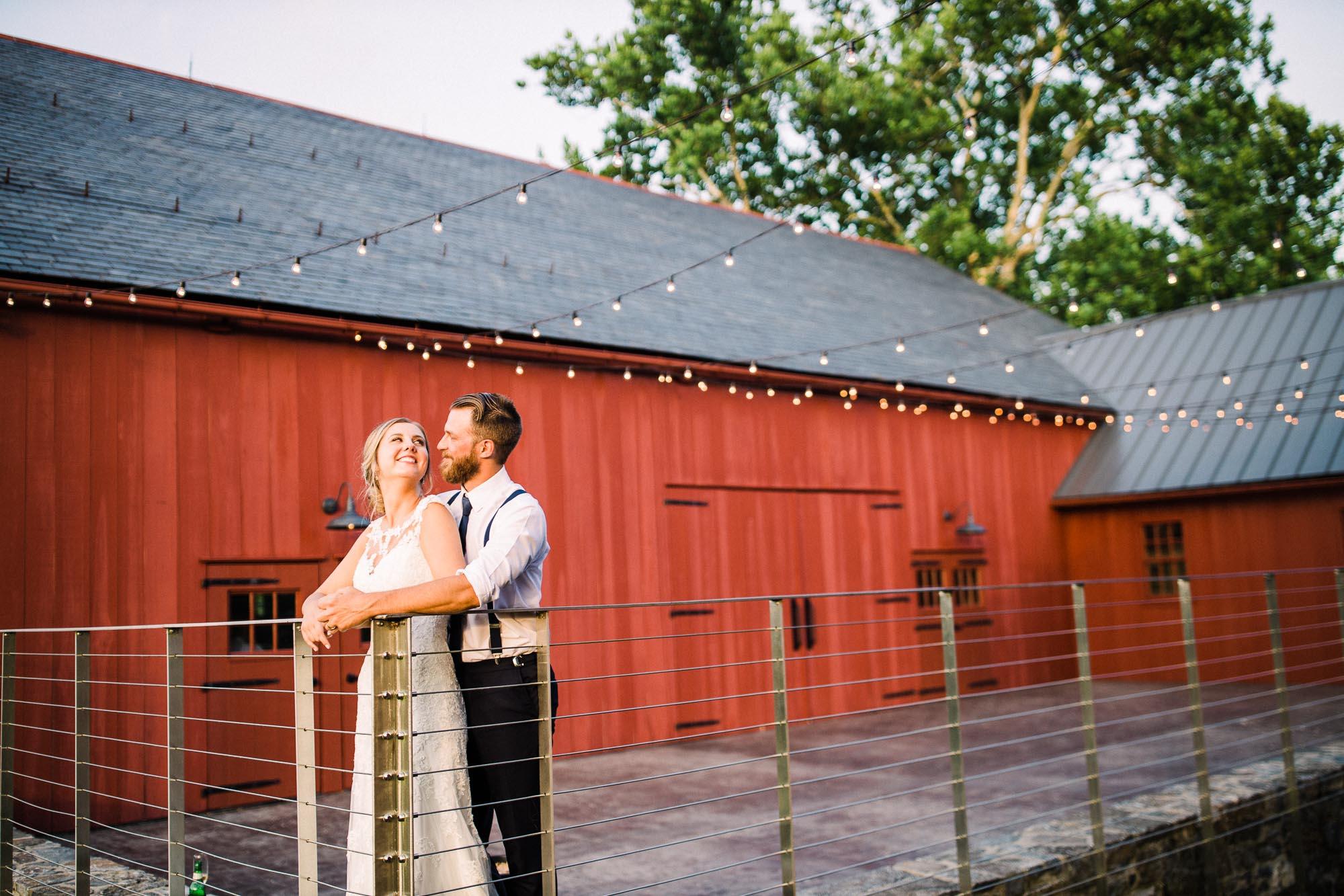 the-farm-at-eagles-ridge-lancaster-wedding-0217.jpg
