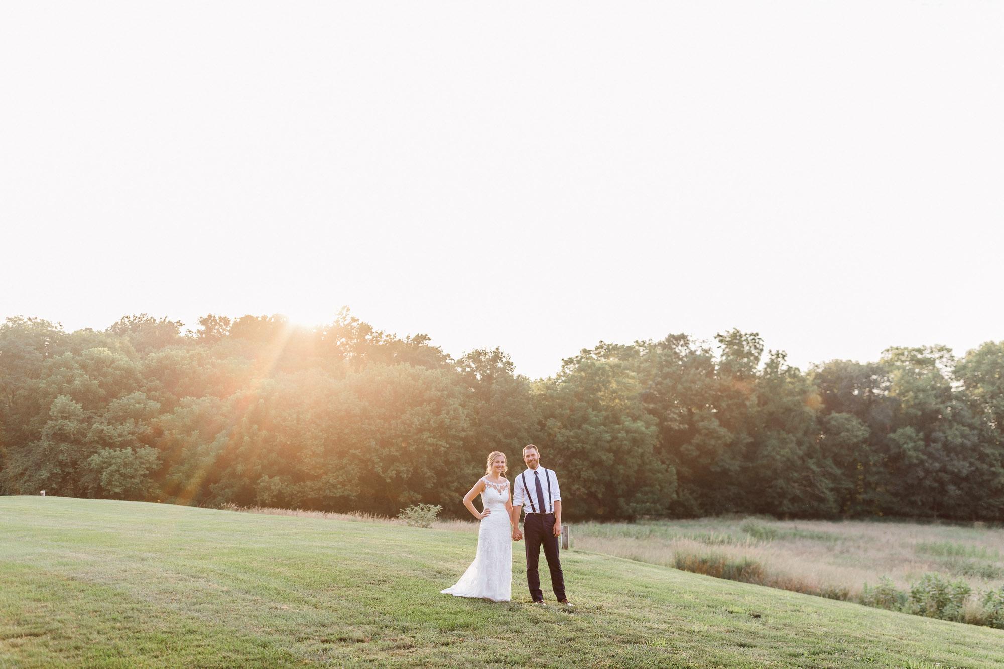 the-farm-at-eagles-ridge-lancaster-wedding-0219.jpg