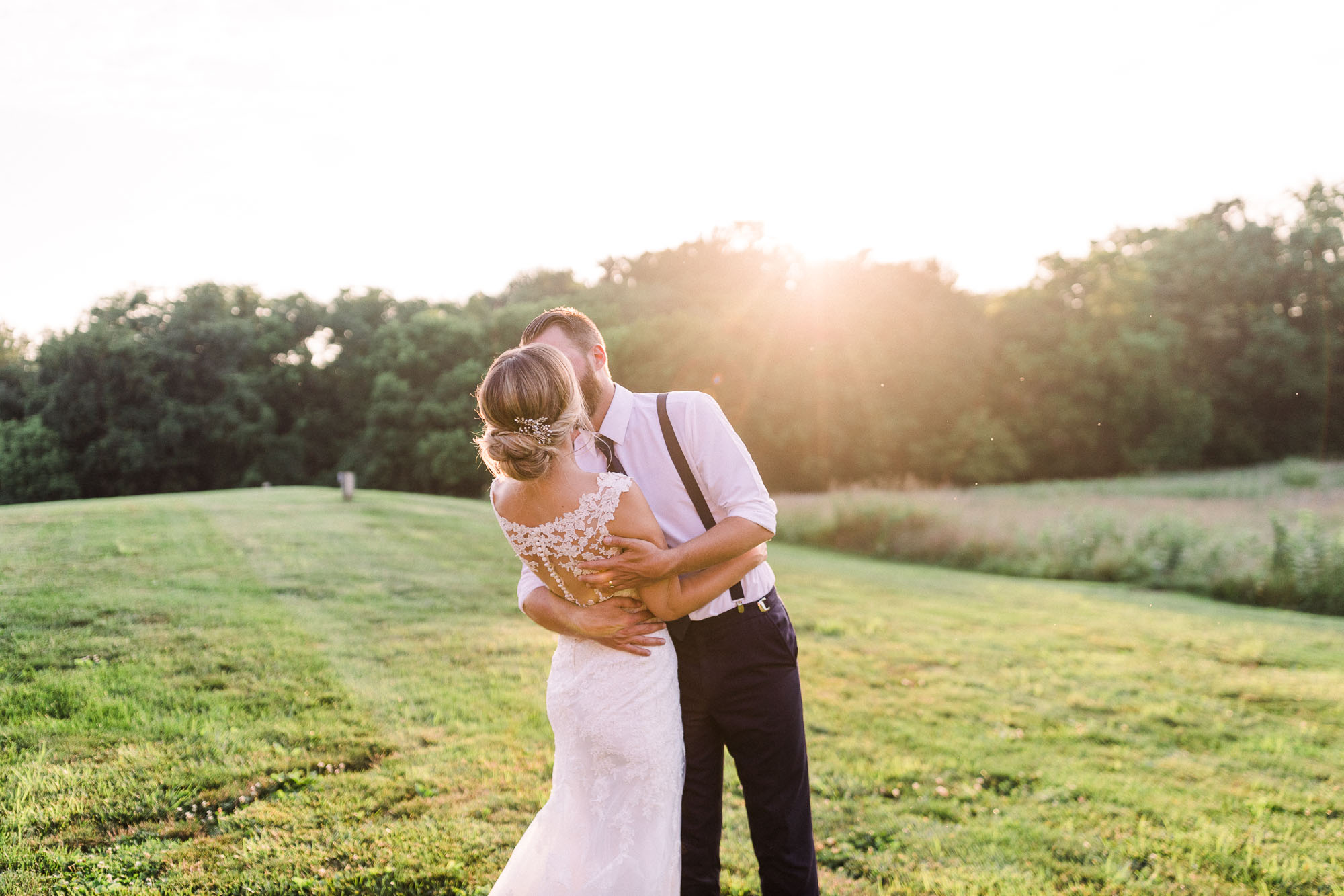 the-farm-at-eagles-ridge-lancaster-wedding-0246.jpg