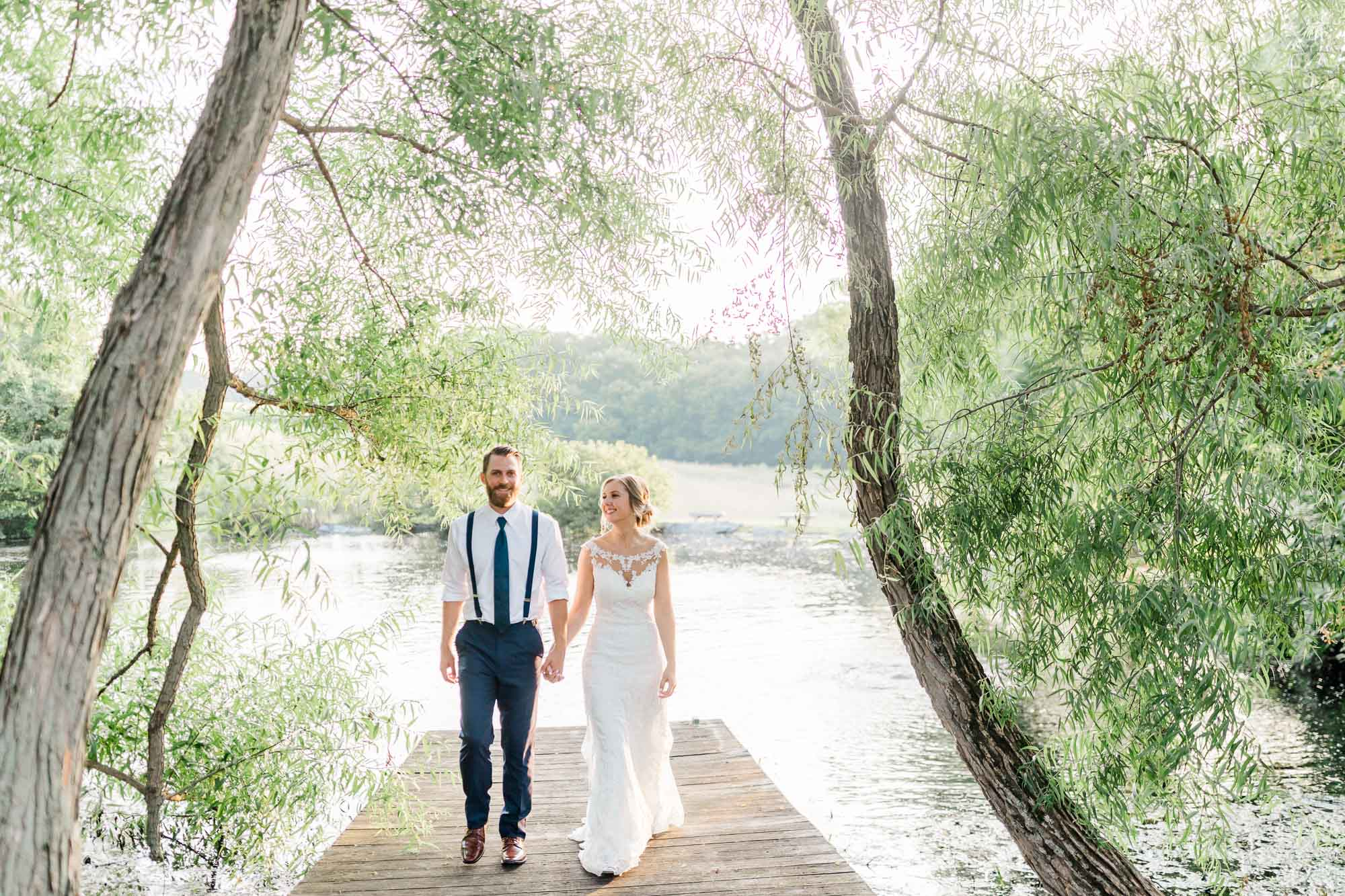 the-farm-at-eagles-ridge-lancaster-wedding-0292.jpg