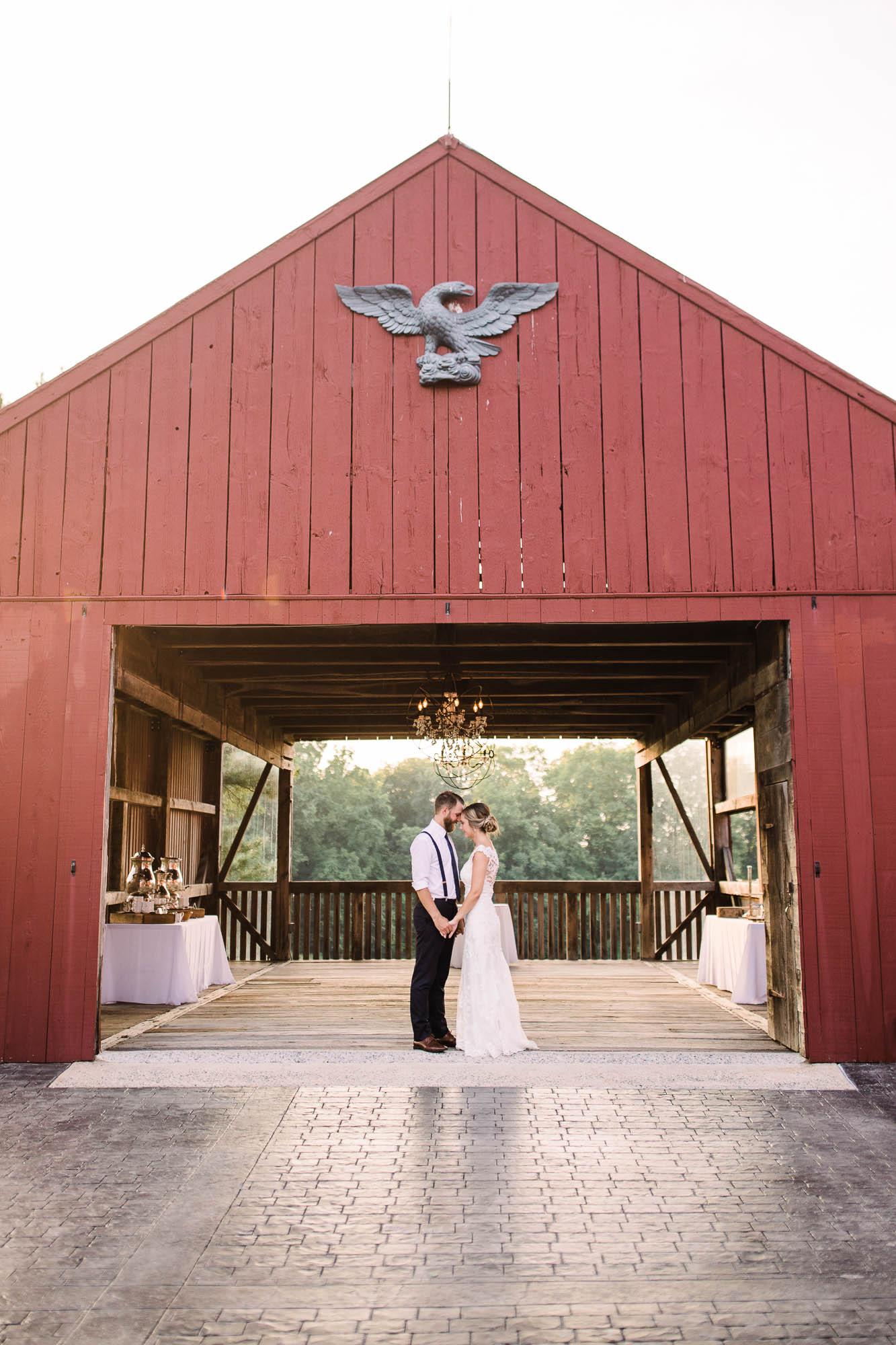 the-farm-at-eagles-ridge-lancaster-wedding-0317.jpg