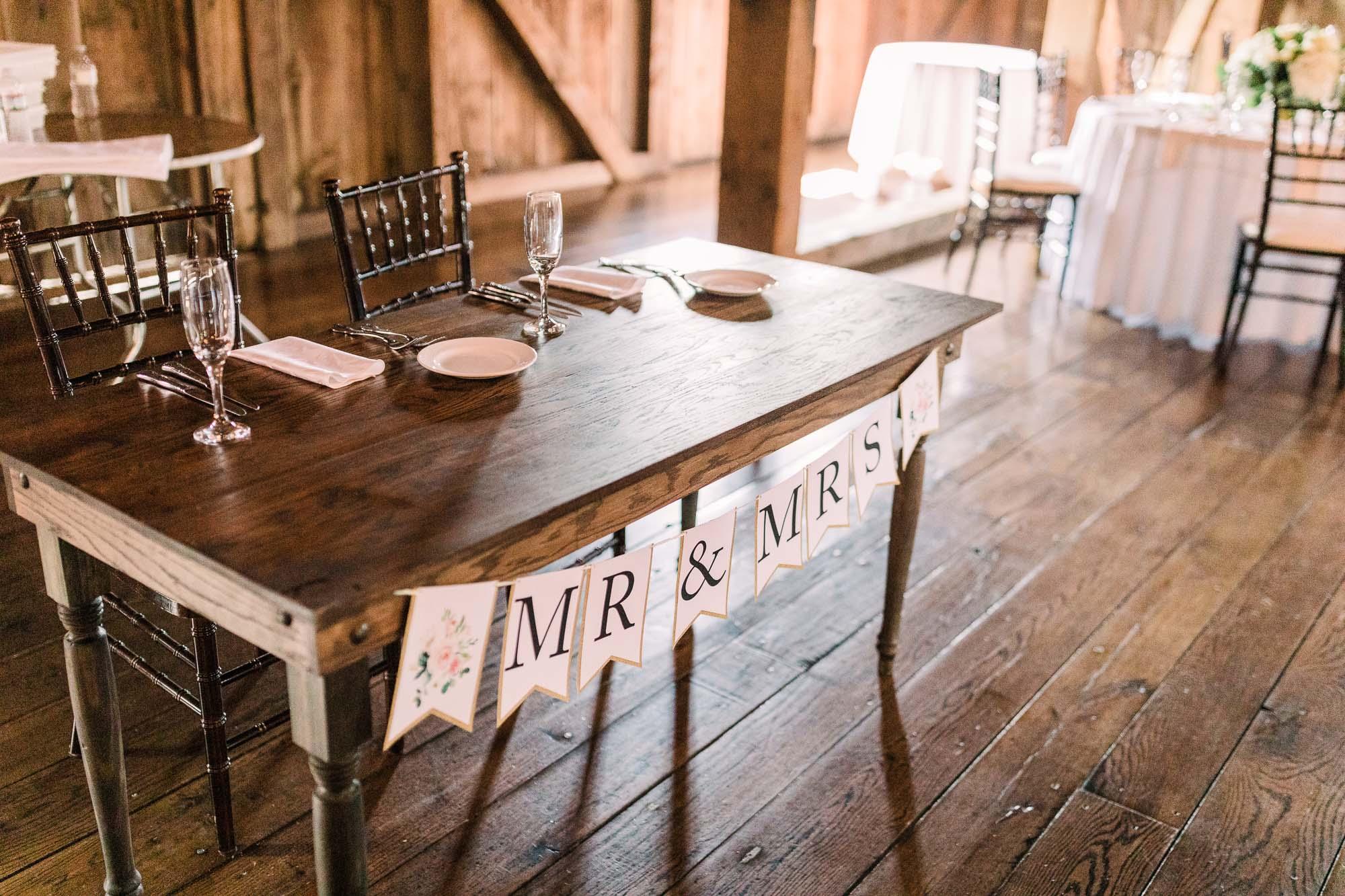 the-farm-at-eagles-ridge-lancaster-wedding-0369.jpg