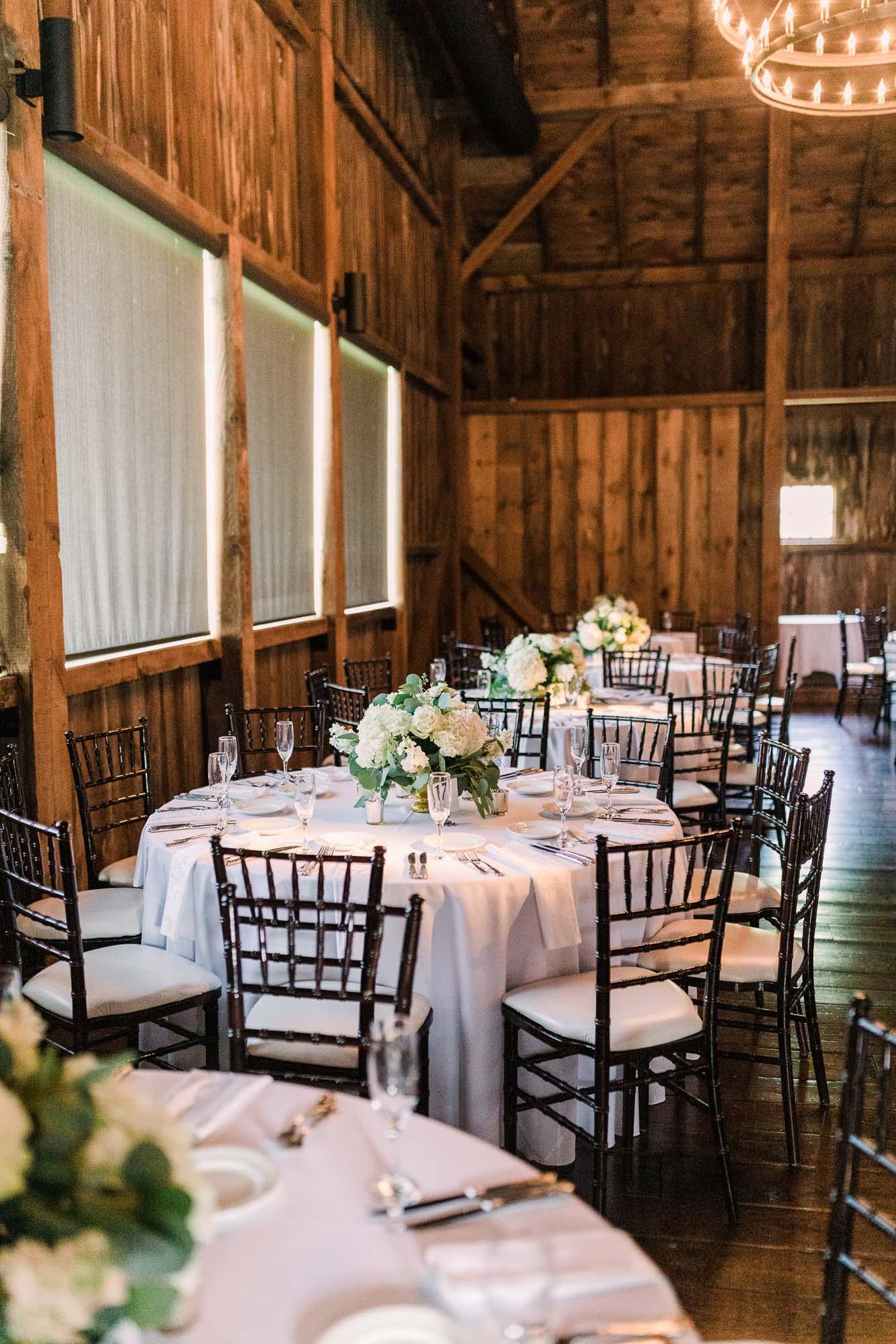 the-farm-at-eagles-ridge-lancaster-wedding-0372.jpg