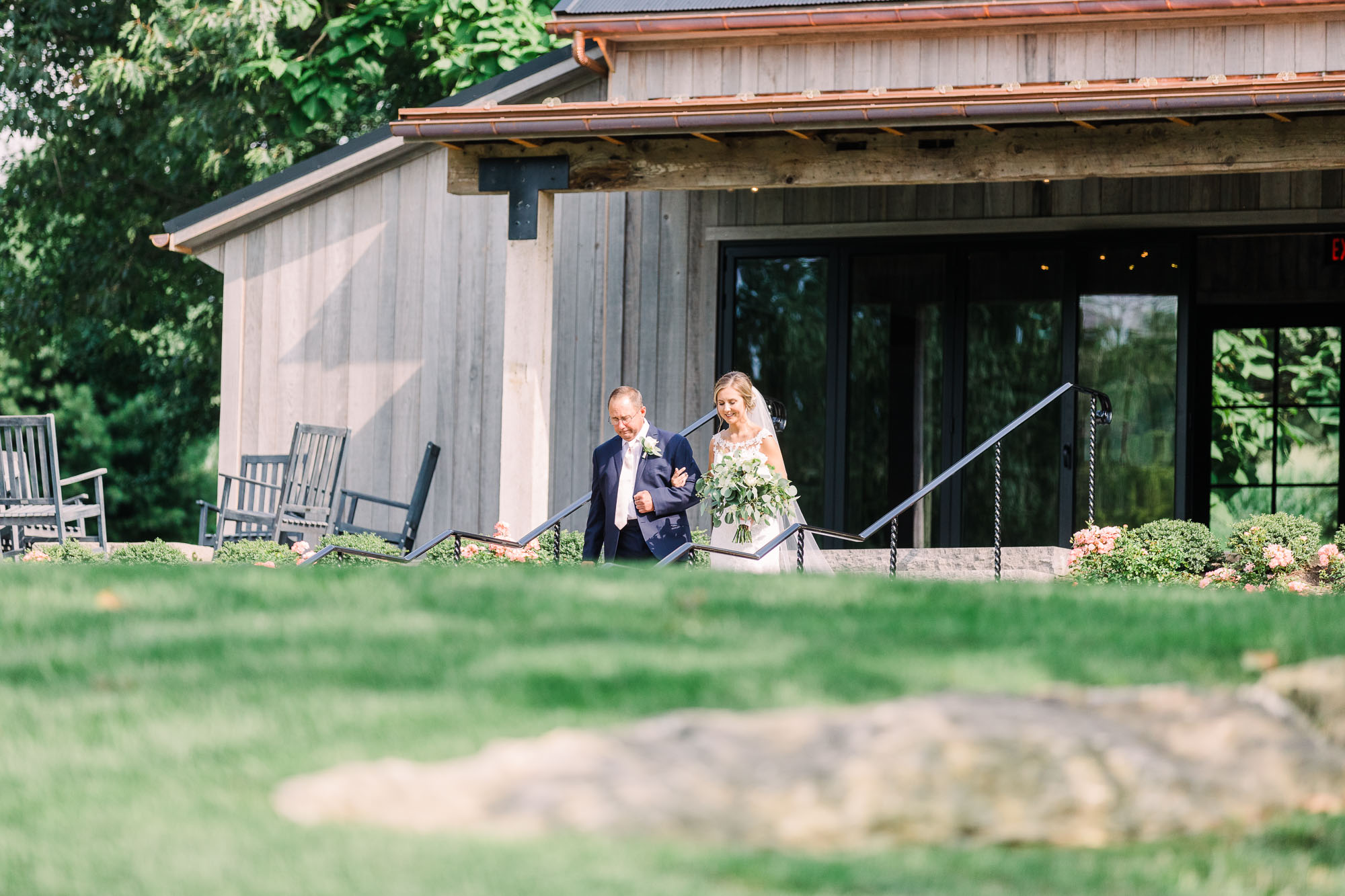 the-farm-at-eagles-ridge-lancaster-wedding-0753.jpg
