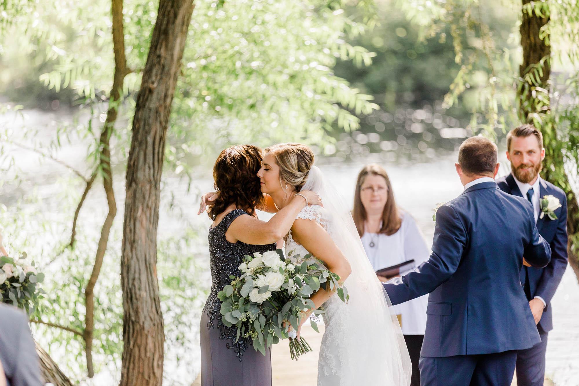 the-farm-at-eagles-ridge-lancaster-wedding-0791.jpg