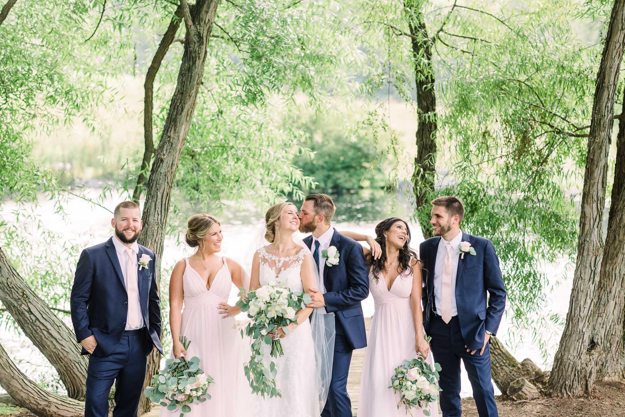 the-farm-at-eagles-ridge-lancaster-wedding-1051.jpg