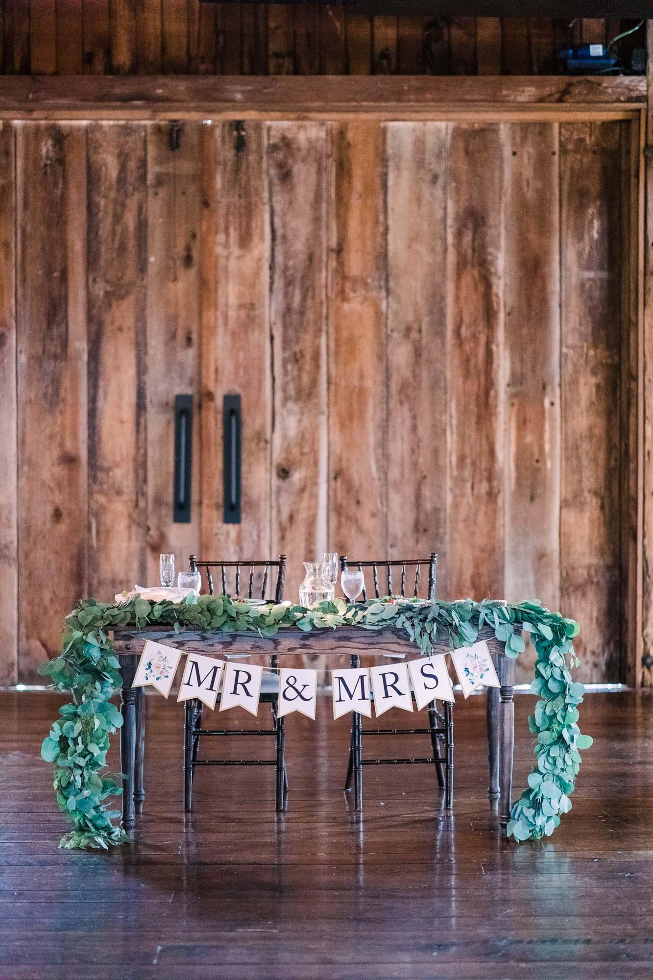 the-farm-at-eagles-ridge-lancaster-wedding-1213.jpg