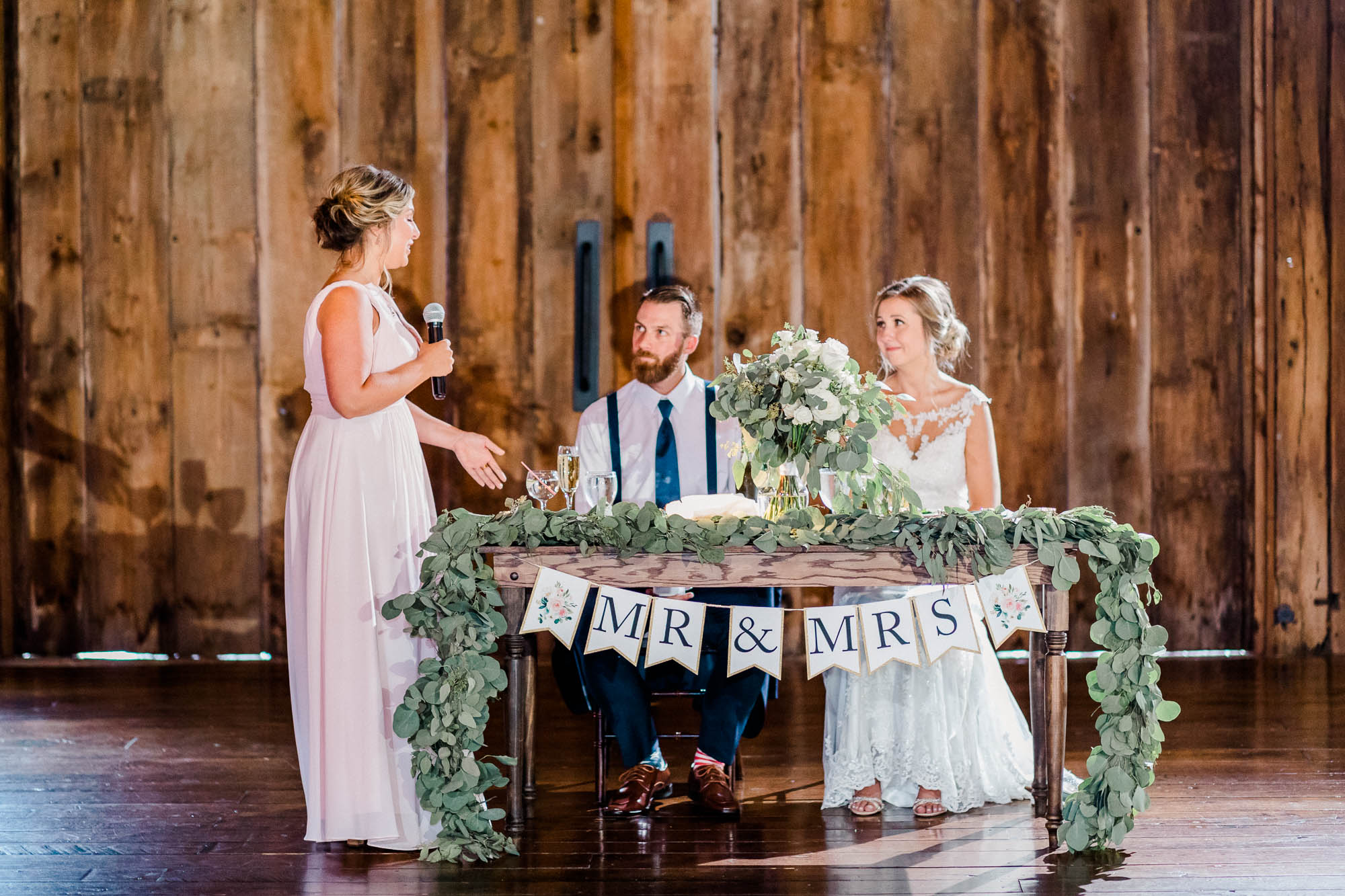 the-farm-at-eagles-ridge-lancaster-wedding-1328.jpg