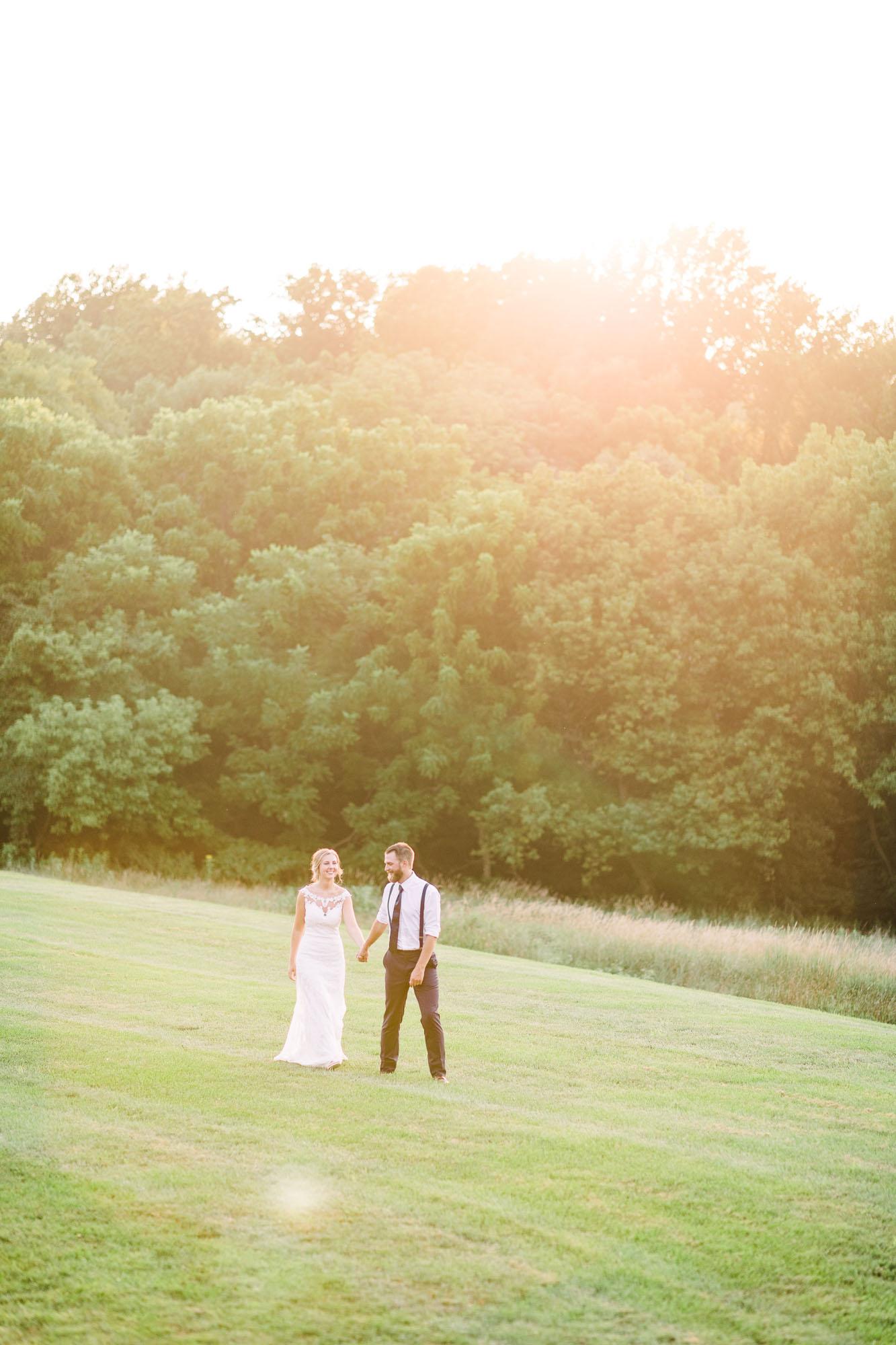 the-farm-at-eagles-ridge-lancaster-wedding-1340.jpg