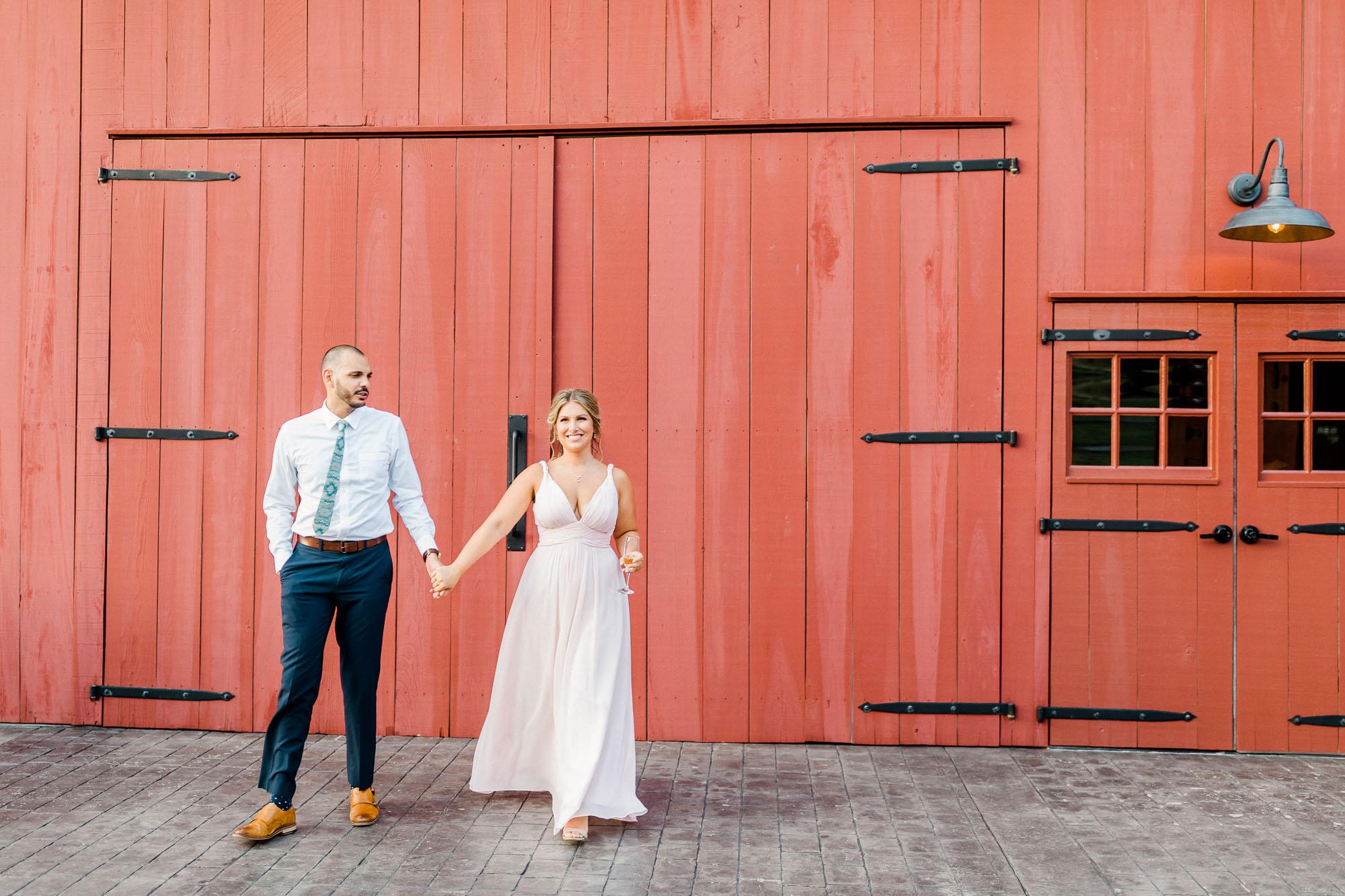 the-farm-at-eagles-ridge-lancaster-wedding-1373.jpg