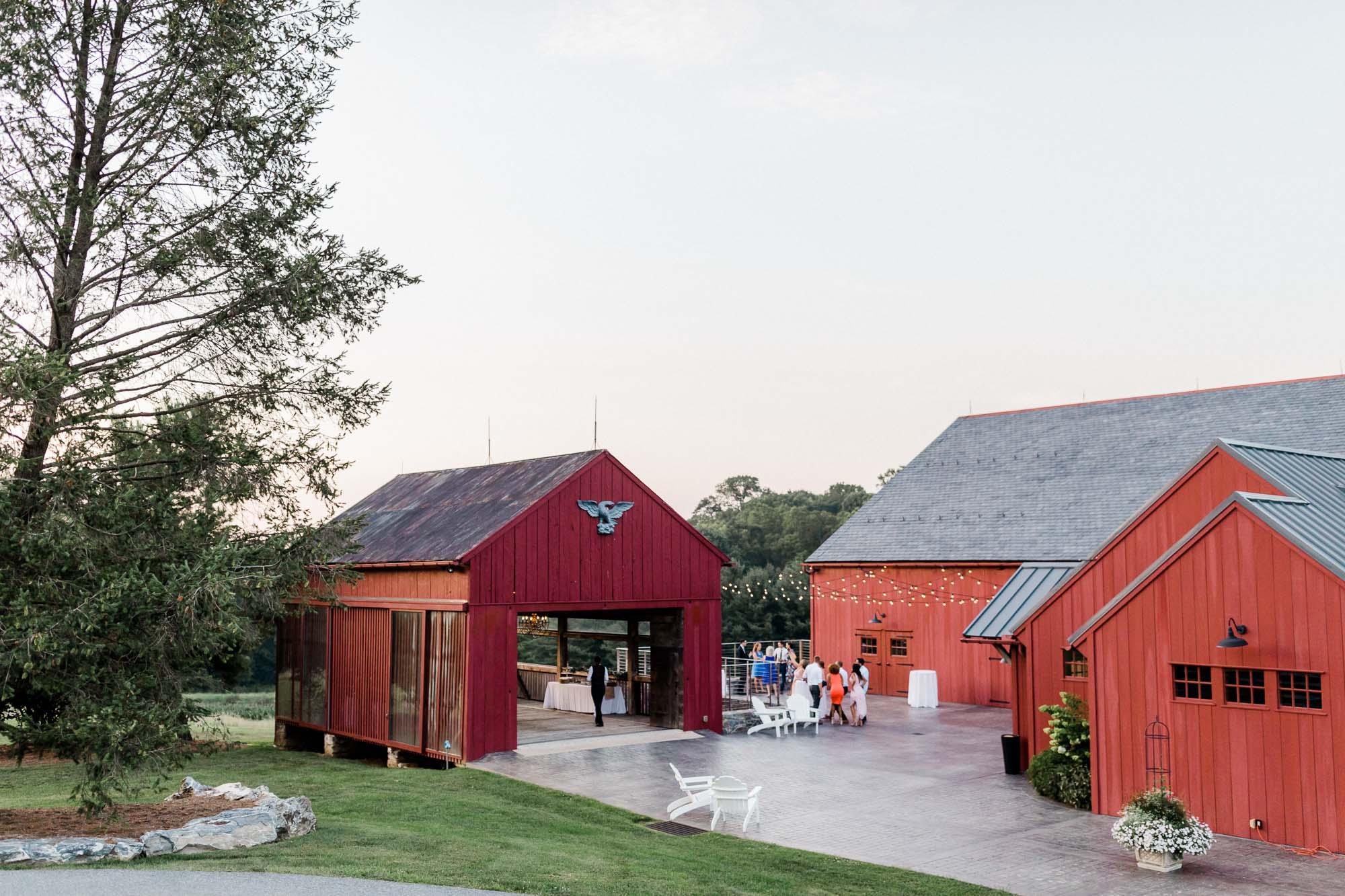 the-farm-at-eagles-ridge-lancaster-wedding-1383.jpg