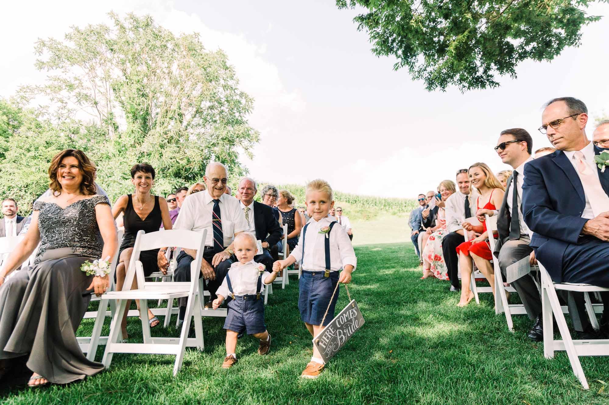 the-farm-at-eagles-ridge-lancaster-wedding-9842.jpg