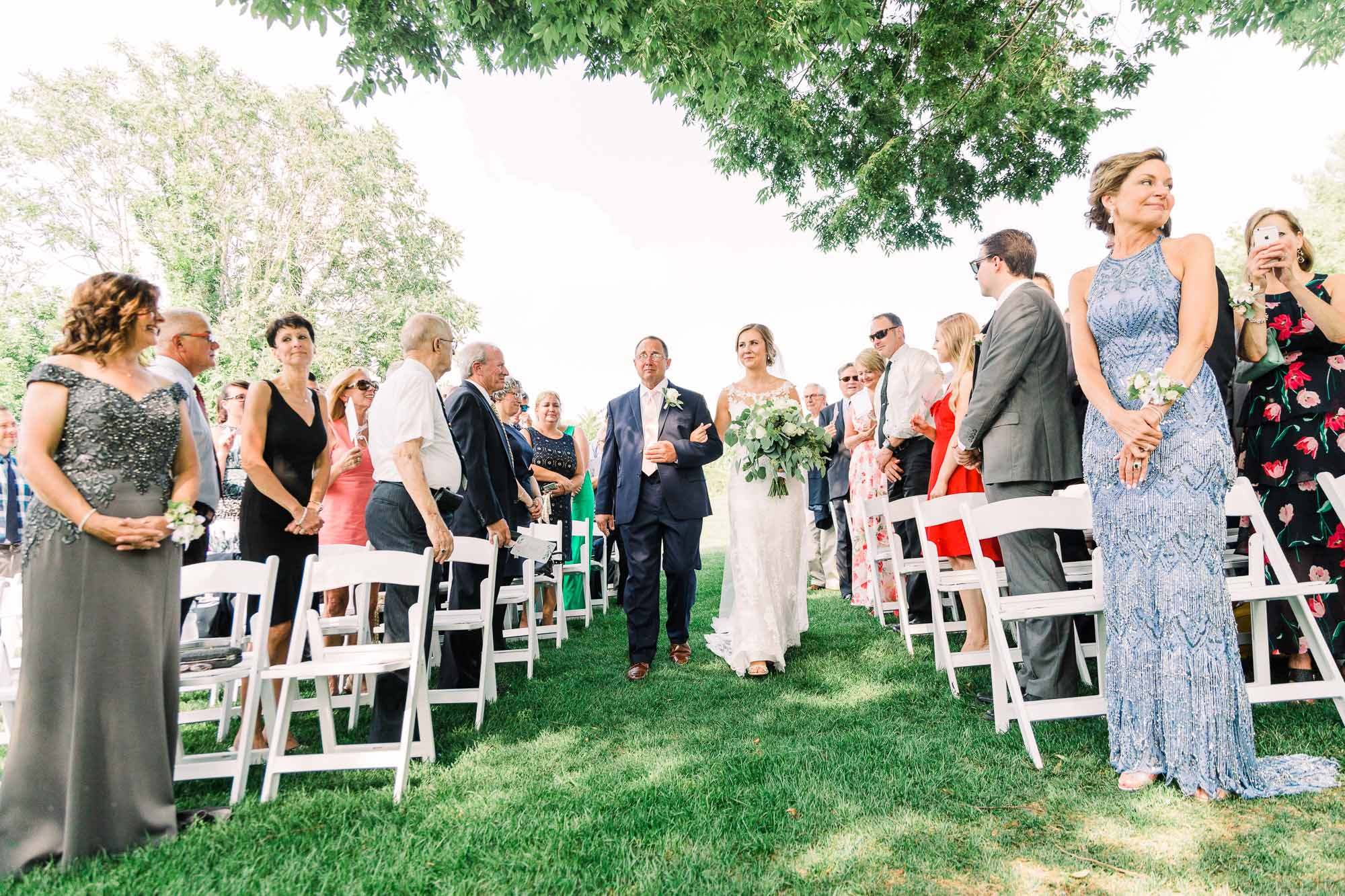 the-farm-at-eagles-ridge-lancaster-wedding-9861.jpg