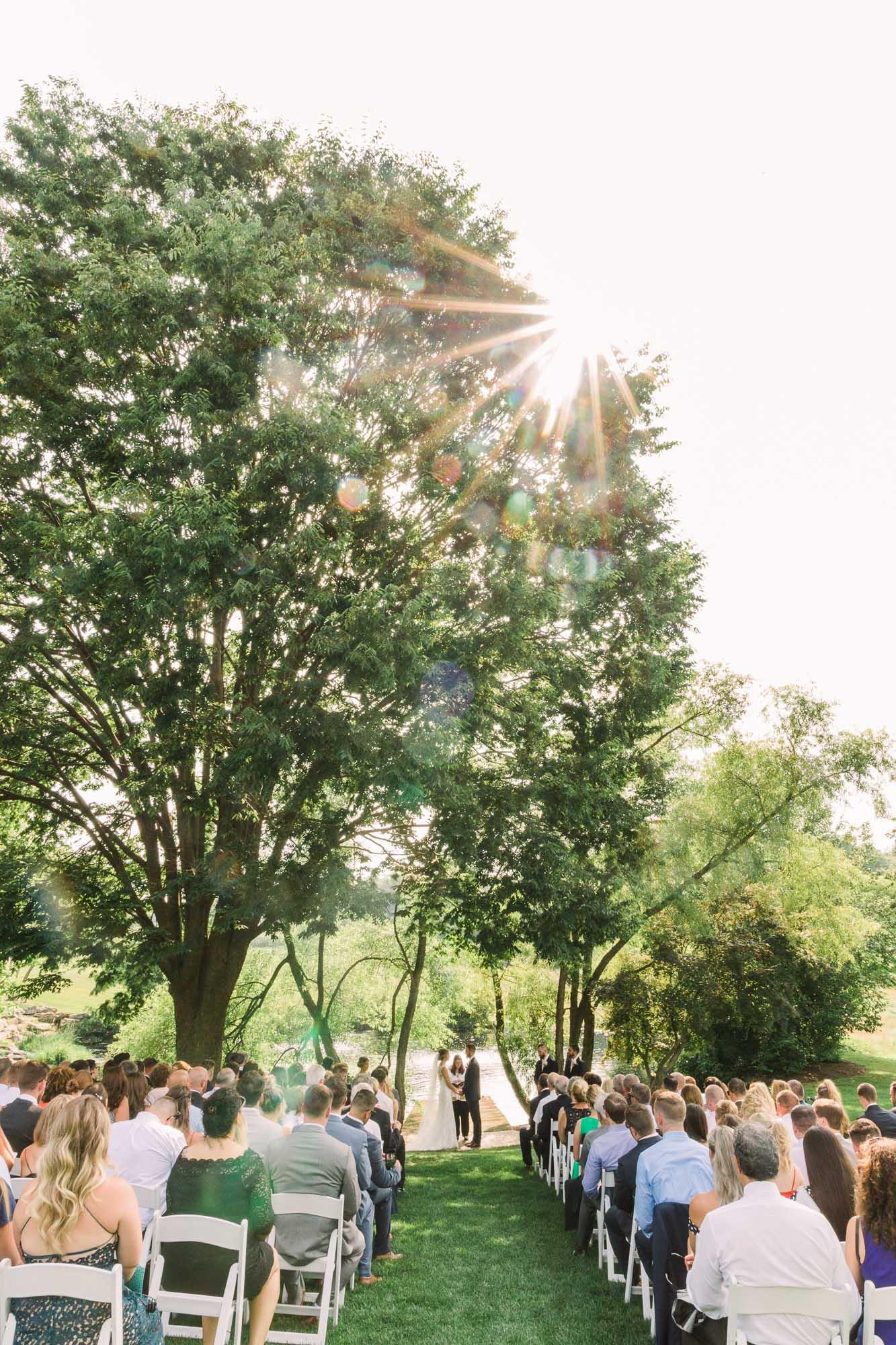 the-farm-at-eagles-ridge-lancaster-wedding-9885.jpg