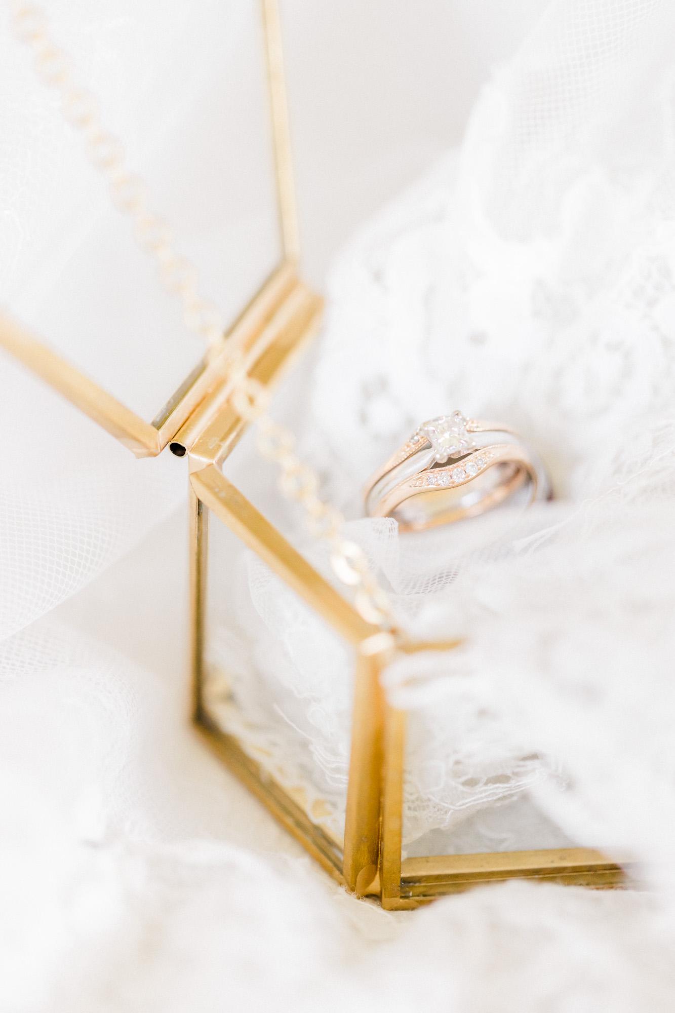 Stillwater-Christian_Church_Wedding-1325.jpg