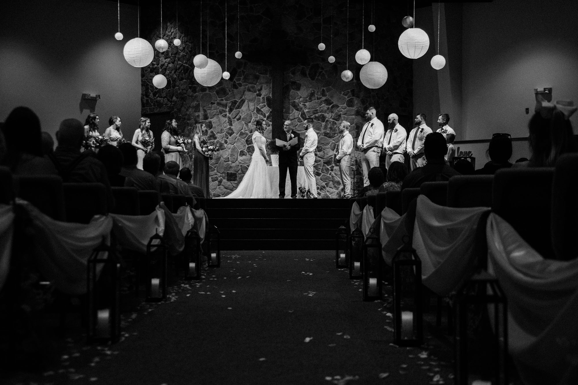 Stillwater-Christian_Church_Wedding-1682.jpg