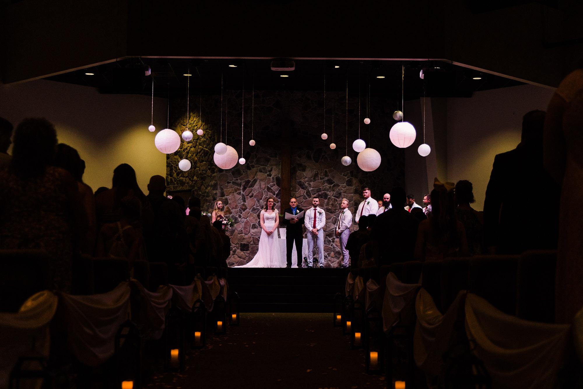 Stillwater-Christian_Church_Wedding-1683.jpg