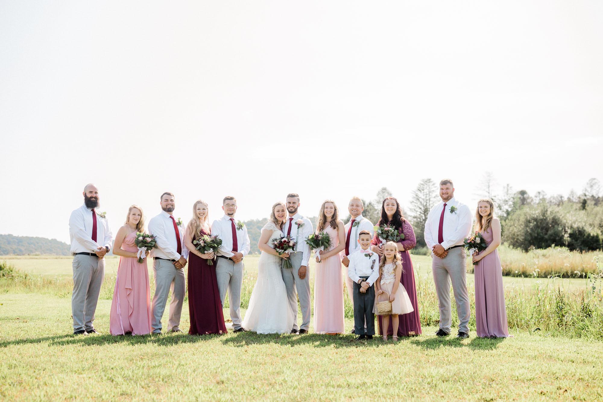 Stillwater-Christian_Church_Wedding-1809.jpg