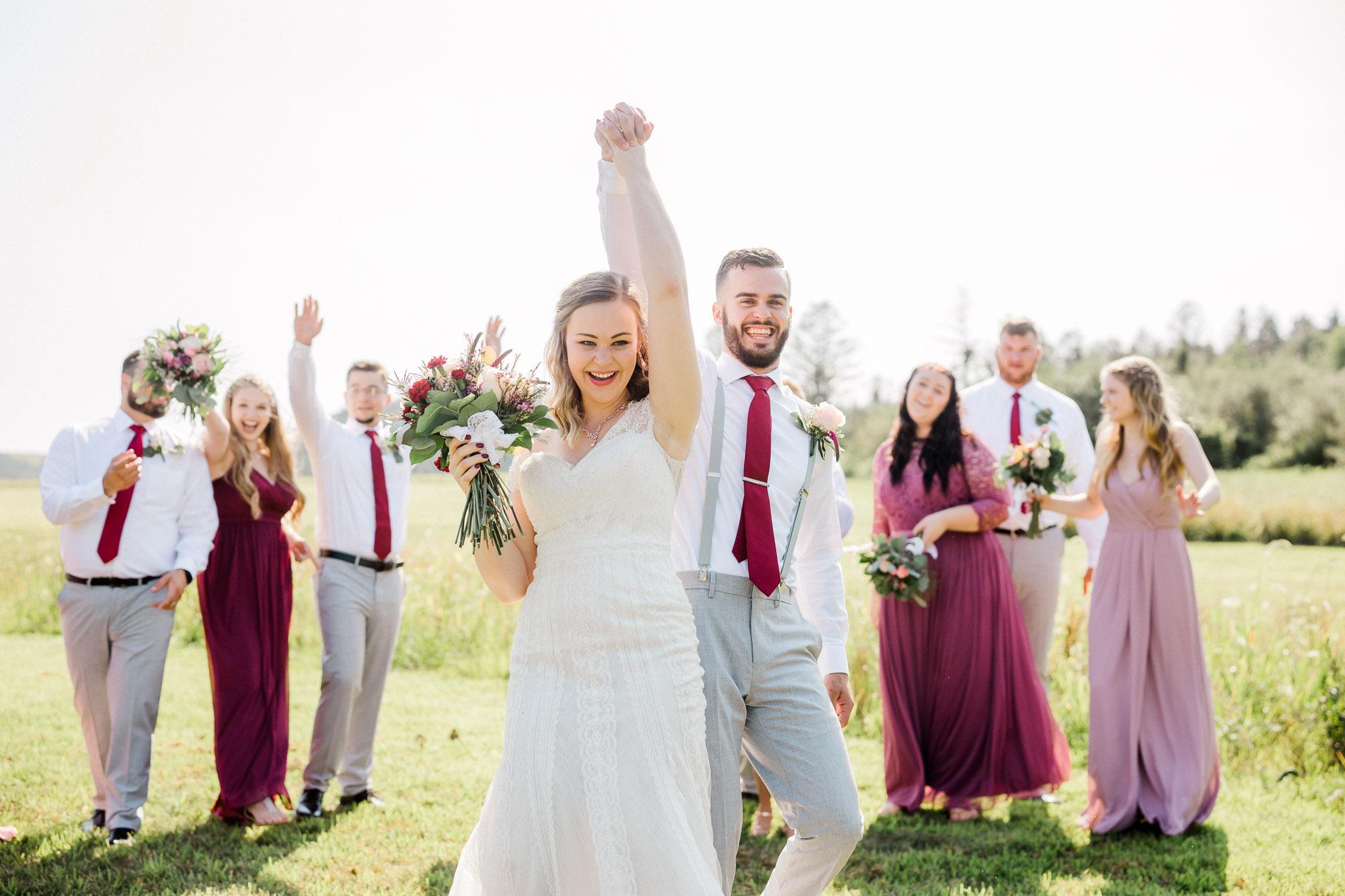 Stillwater-Christian_Church_Wedding-1844.jpg