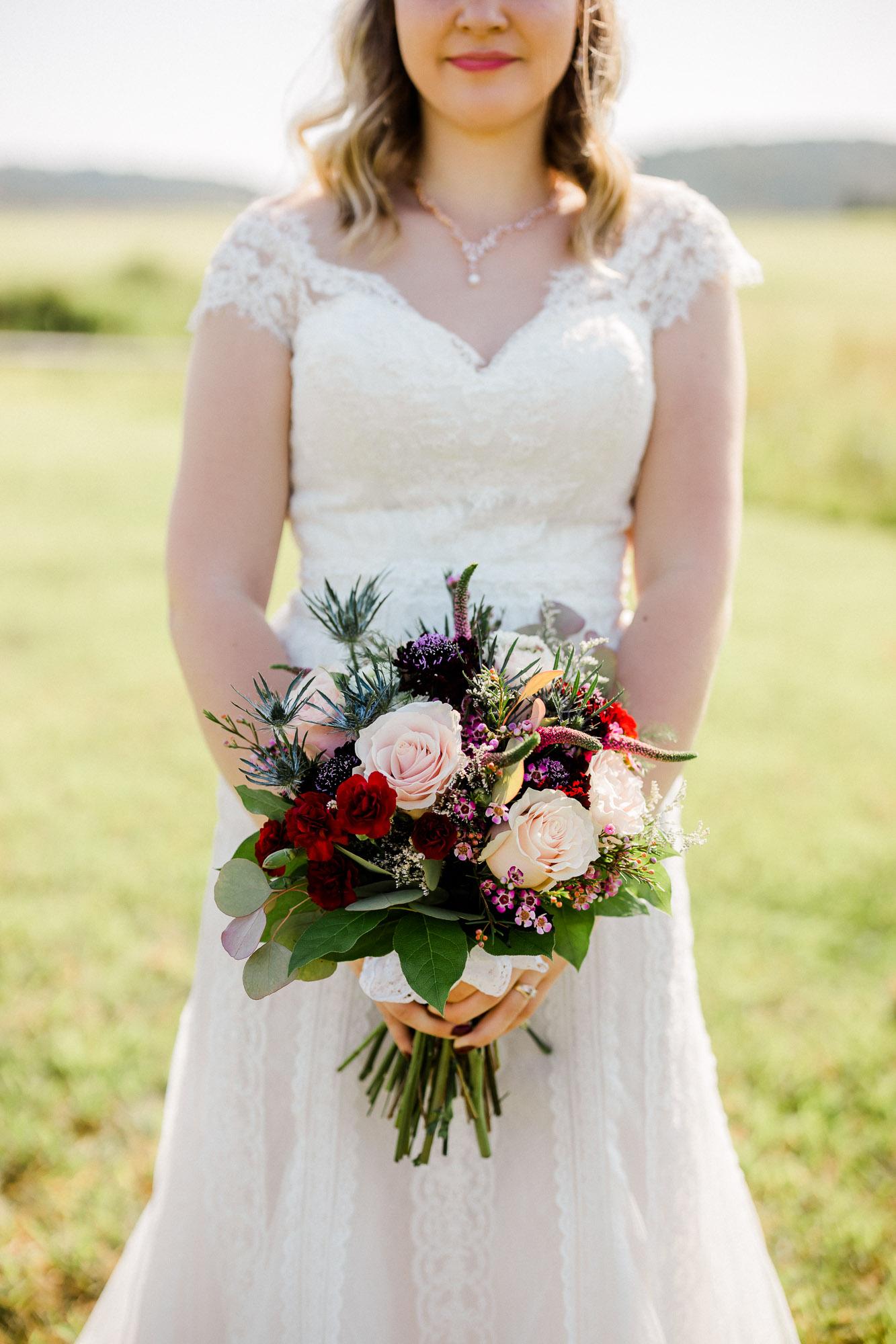 Stillwater-Christian_Church_Wedding-2014.jpg