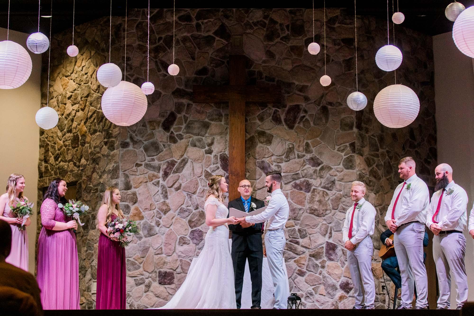 Stillwater-Christian_Church_Wedding-2016.jpg
