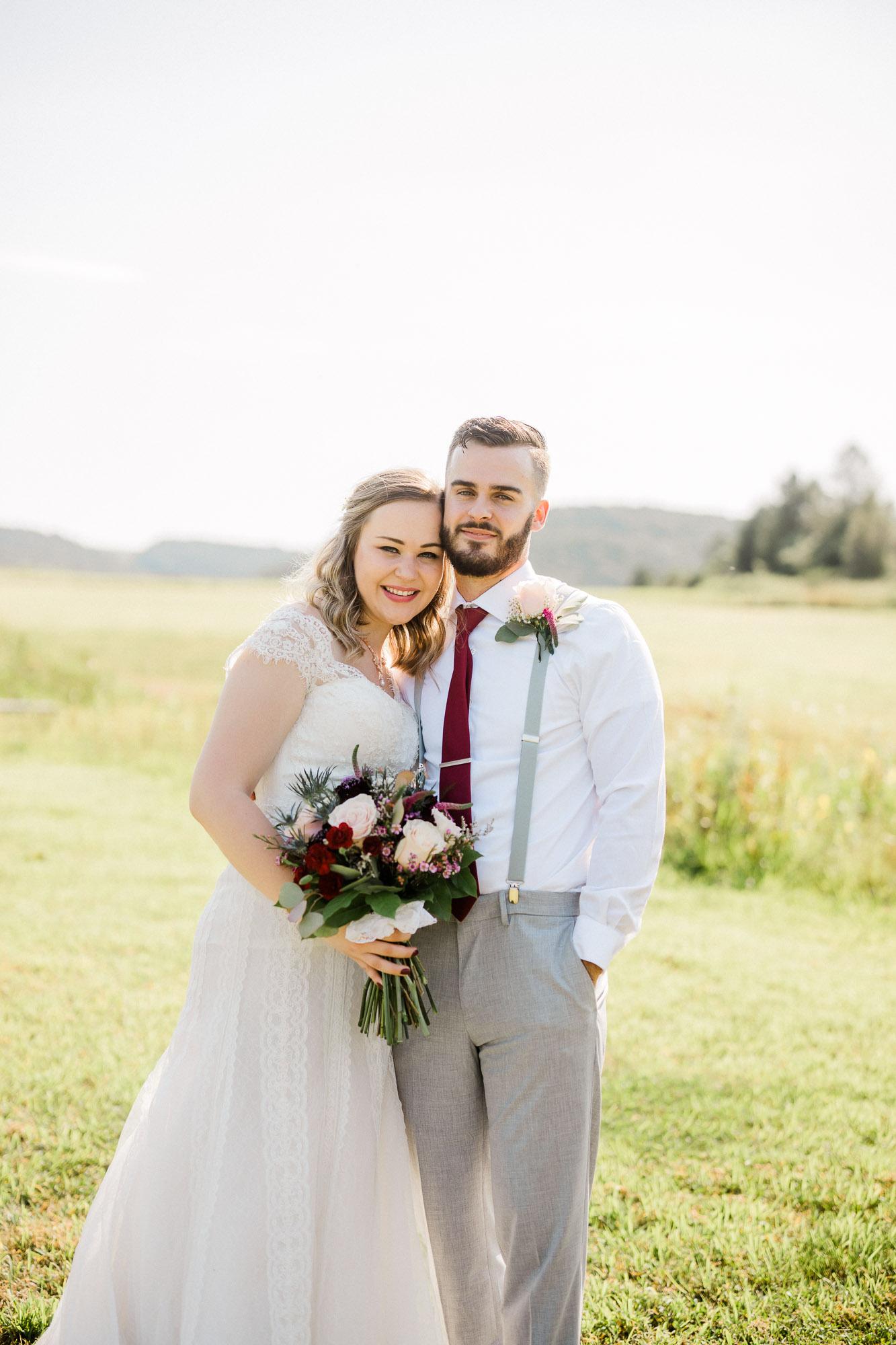 Stillwater-Christian_Church_Wedding-2029.jpg