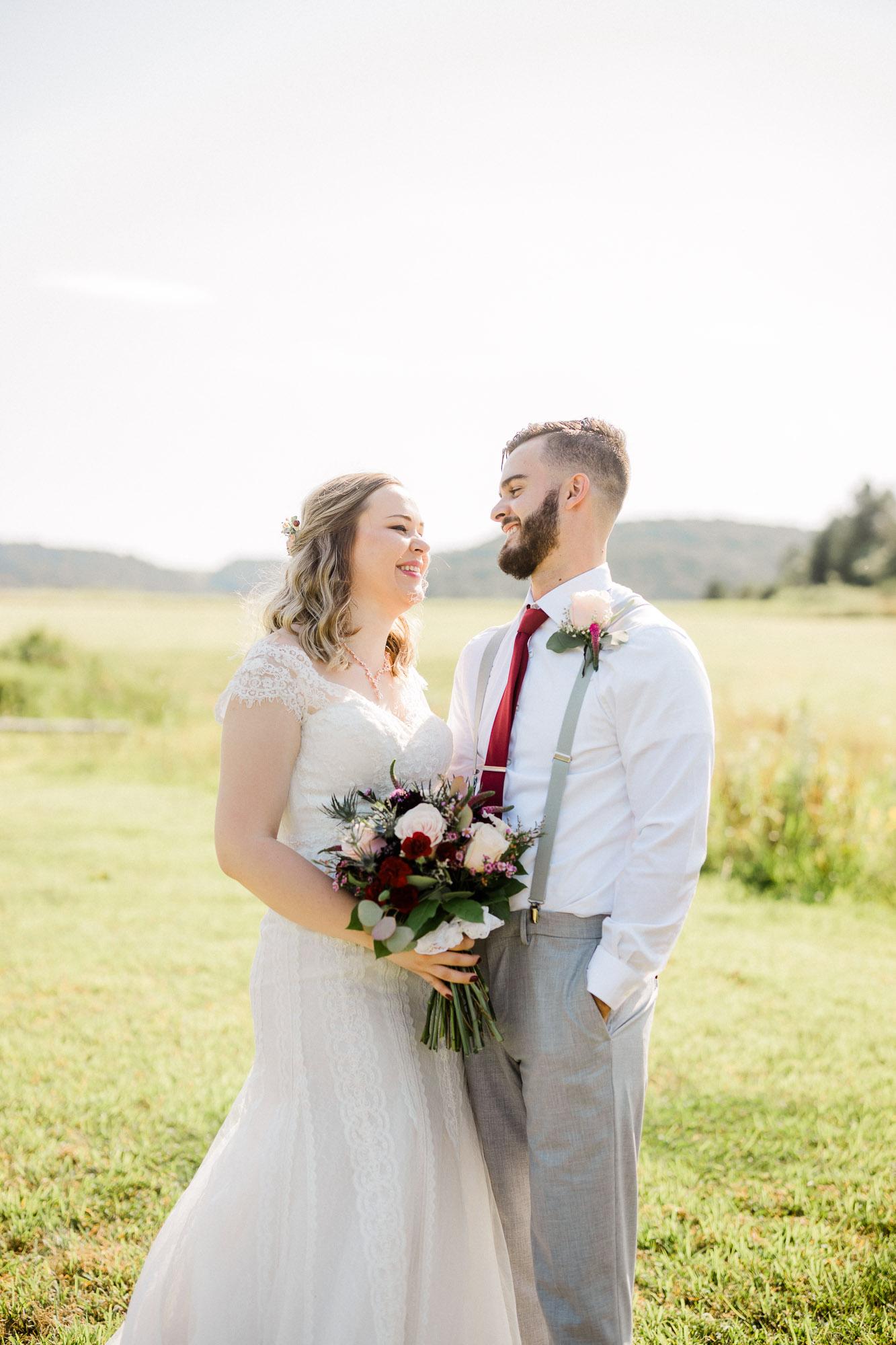 Stillwater-Christian_Church_Wedding-2032.jpg