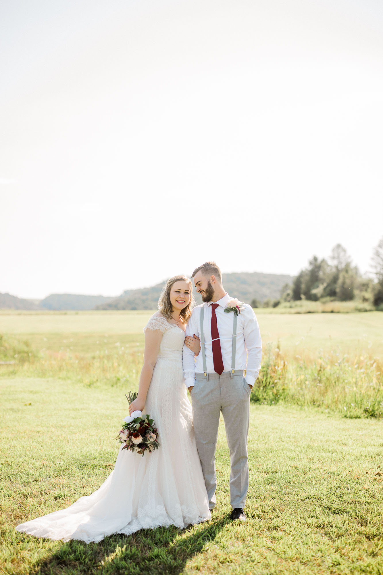 Stillwater-Christian_Church_Wedding-2048.jpg