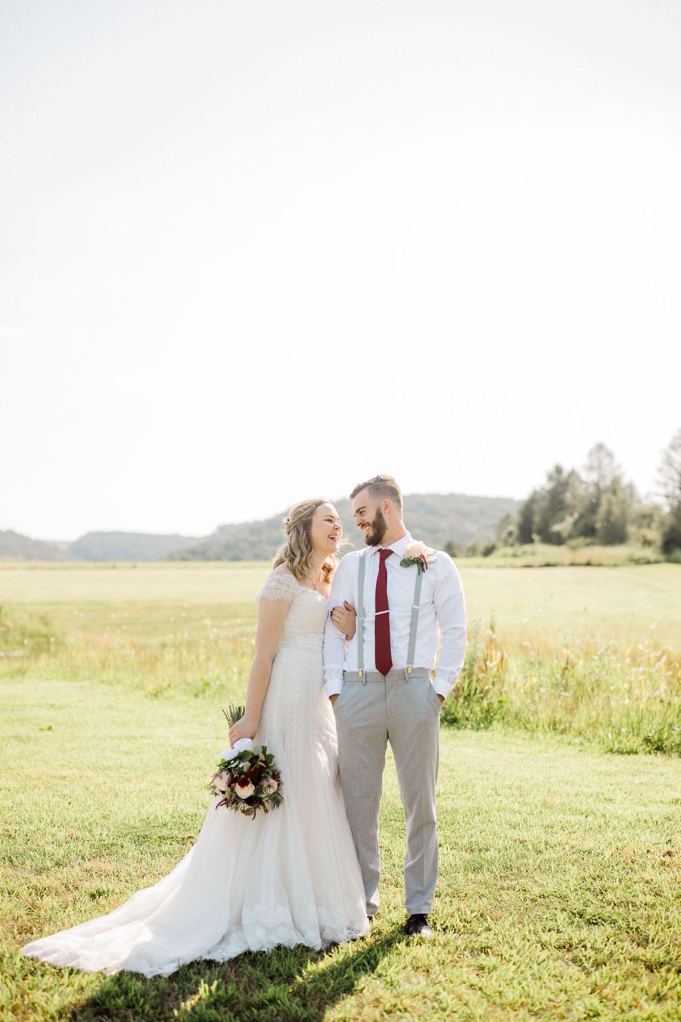 Stillwater-Christian_Church_Wedding-2050.jpg