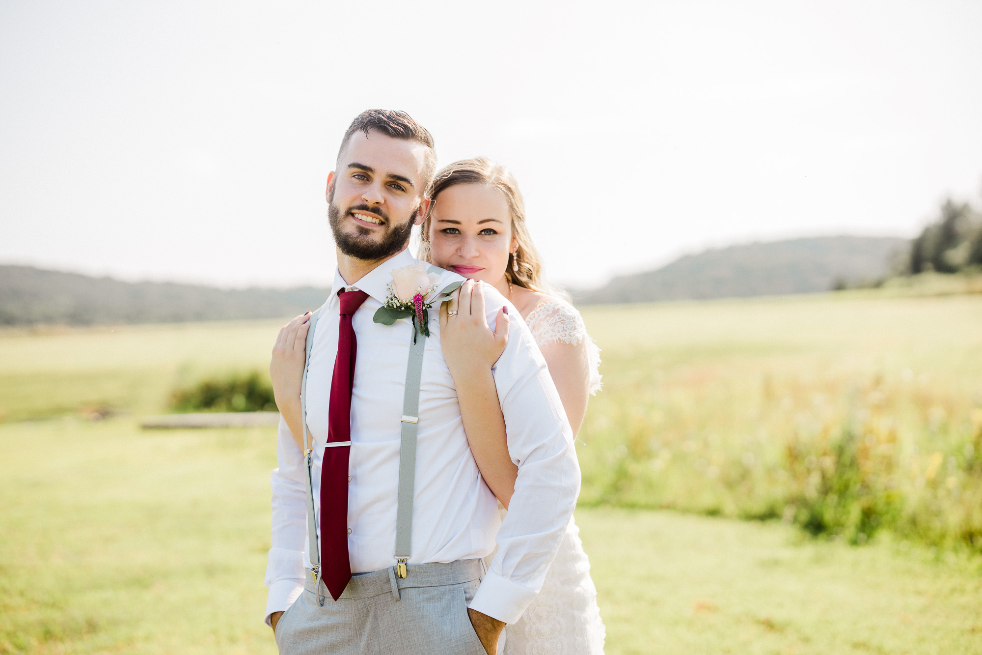 Stillwater-Christian_Church_Wedding-2067.jpg
