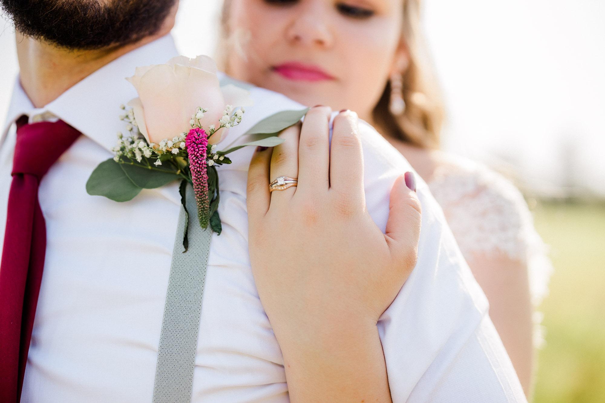 Stillwater-Christian_Church_Wedding-2068.jpg