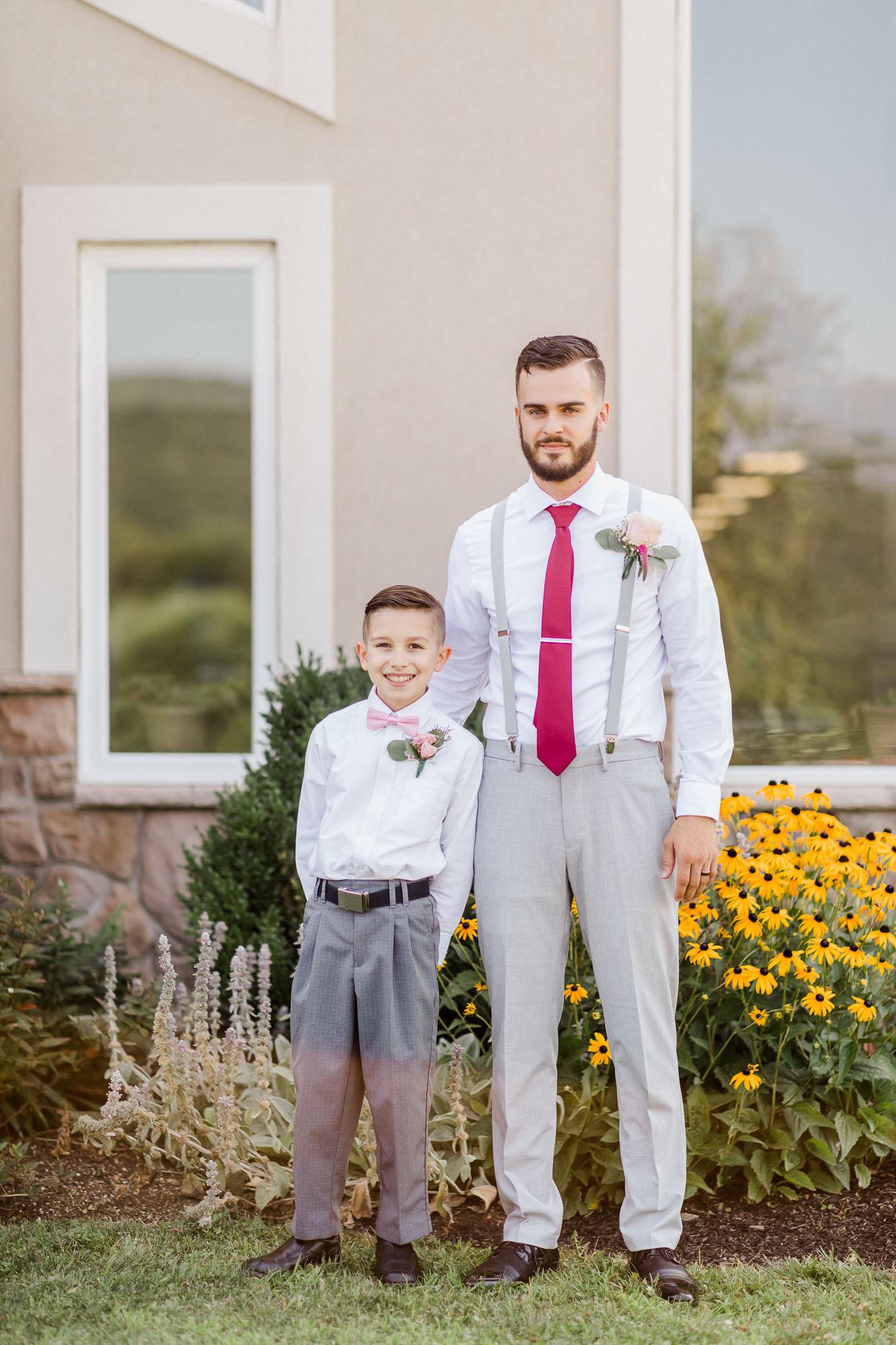 Stillwater-Christian_Church_Wedding-2095.jpg