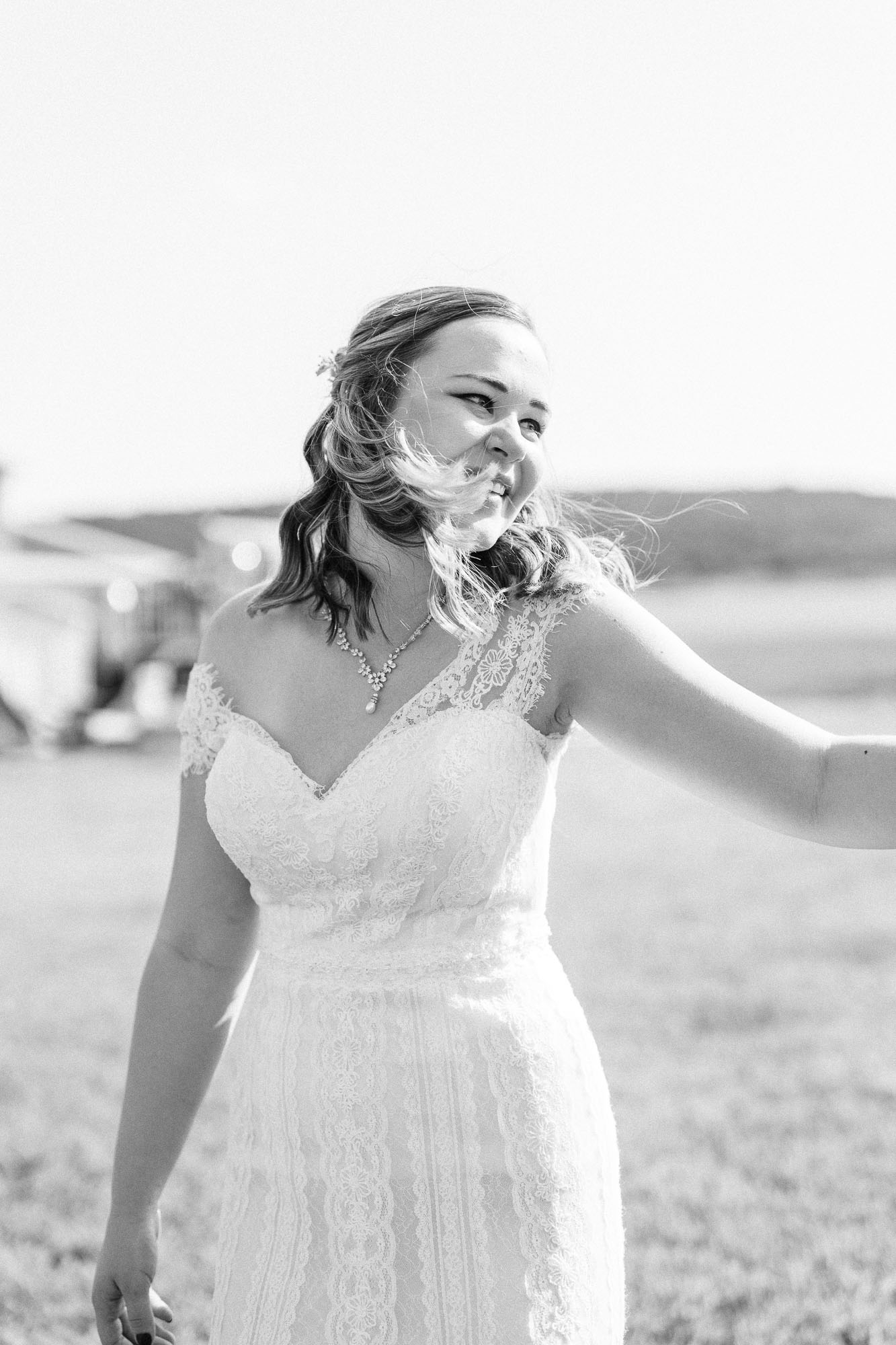 Stillwater-Christian_Church_Wedding-2119.jpg