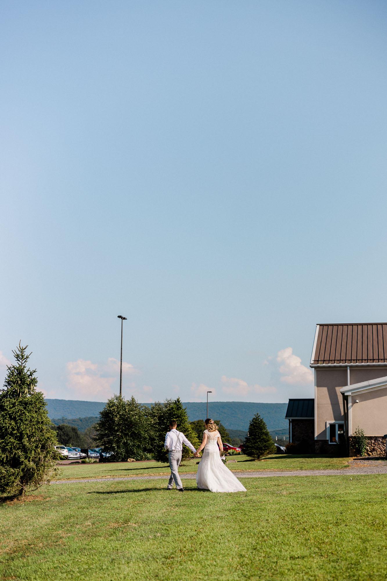 Stillwater-Christian_Church_Wedding-2127.jpg