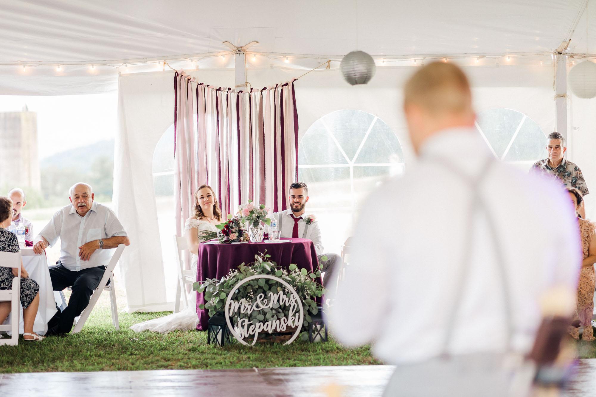 Stillwater-Christian_Church_Wedding-2146.jpg