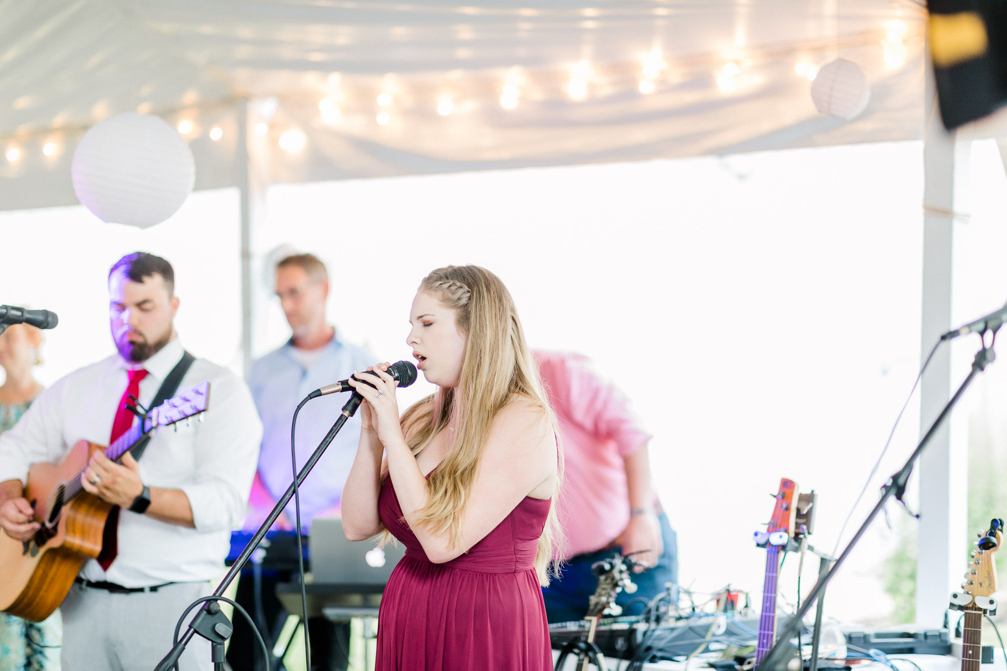 Stillwater-Christian_Church_Wedding-2243.jpg
