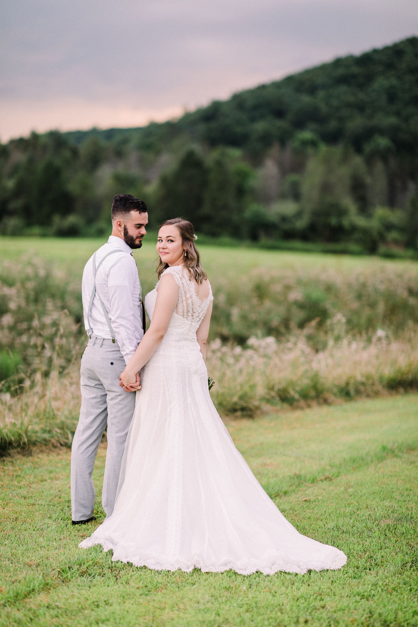 Stillwater-Christian_Church_Wedding-2282.jpg