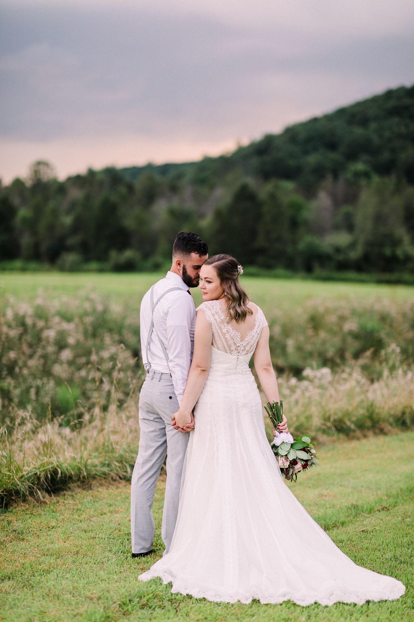 Stillwater-Christian_Church_Wedding-2293.jpg