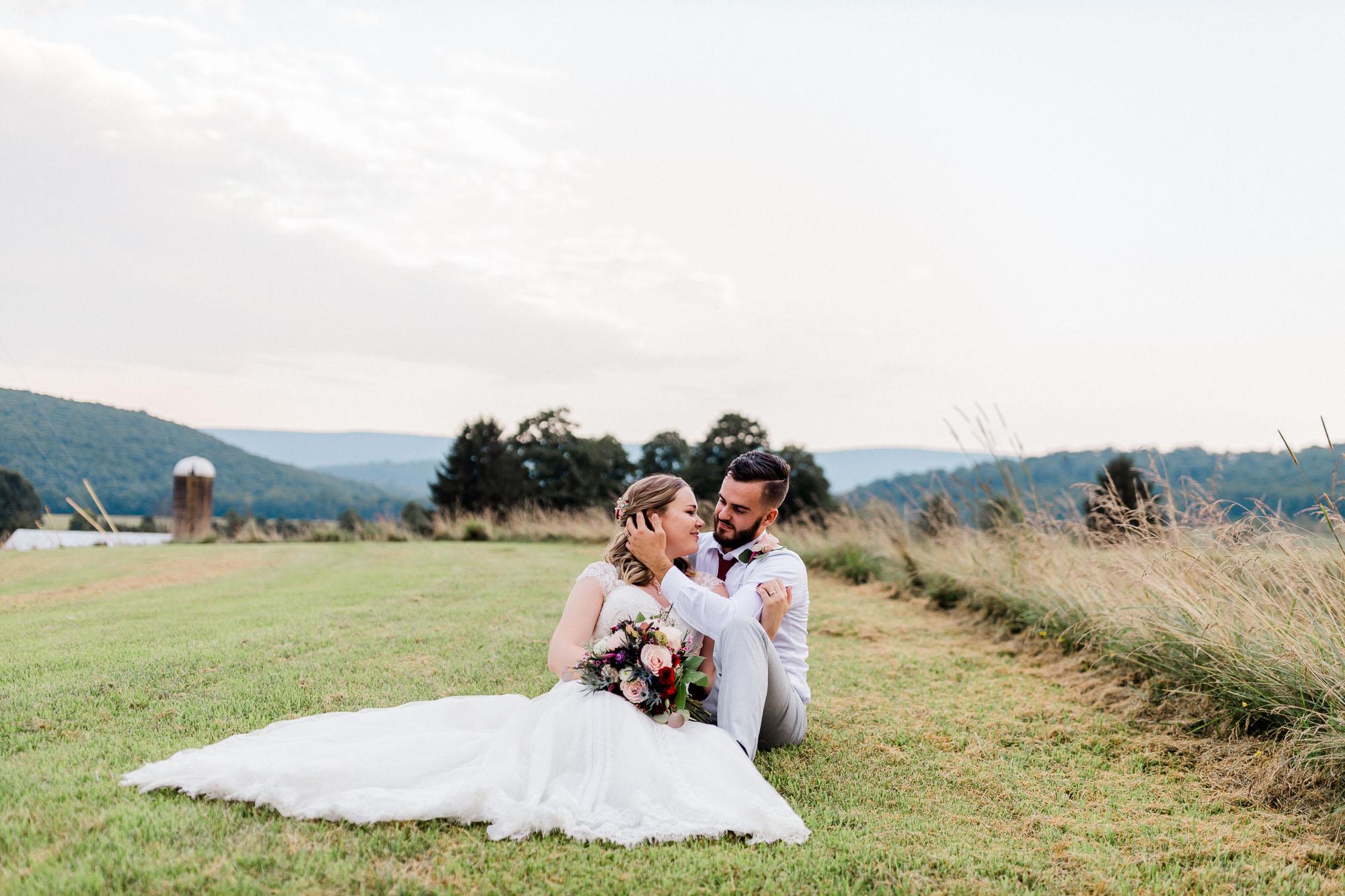 Stillwater-Christian_Church_Wedding-2380.jpg