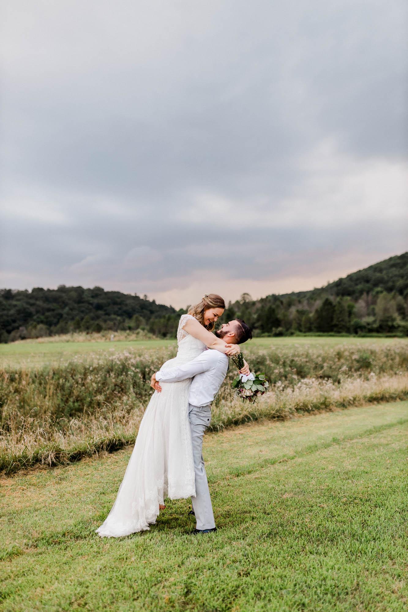 Stillwater-Christian_Church_Wedding-2409.jpg