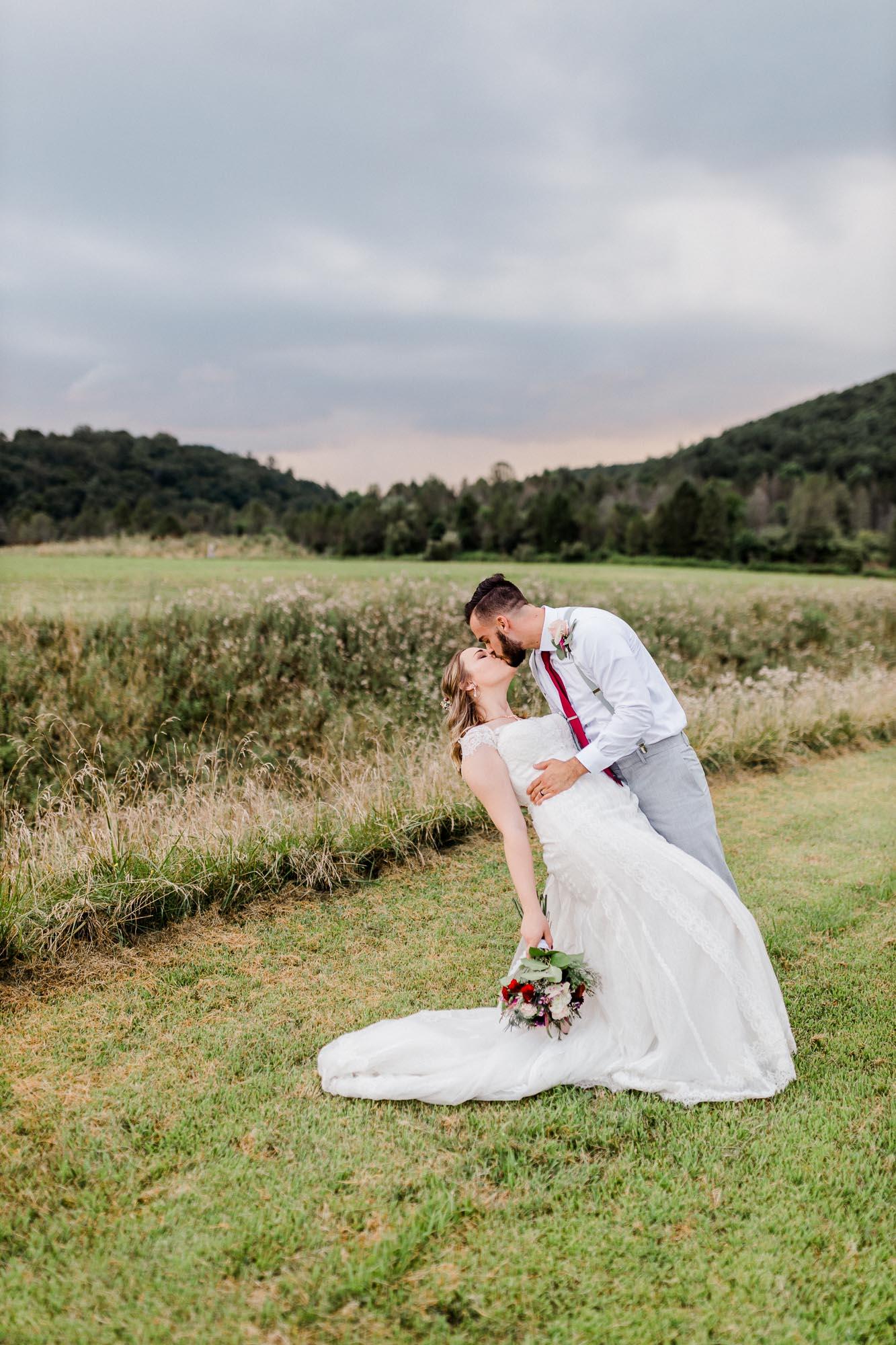 Stillwater-Christian_Church_Wedding-2401.jpg