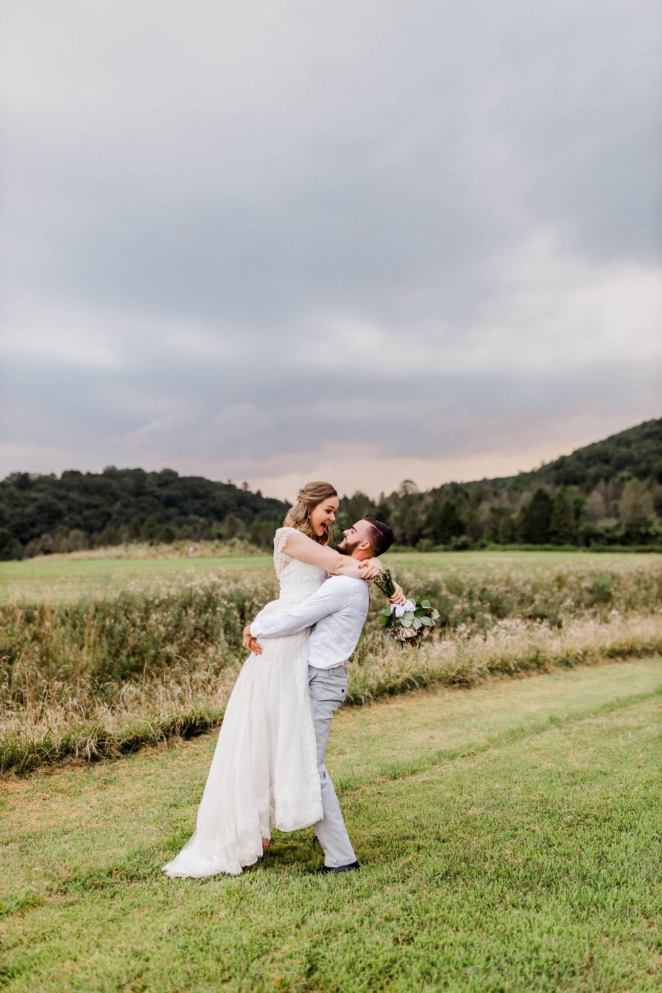 Stillwater-Christian_Church_Wedding-2411.jpg