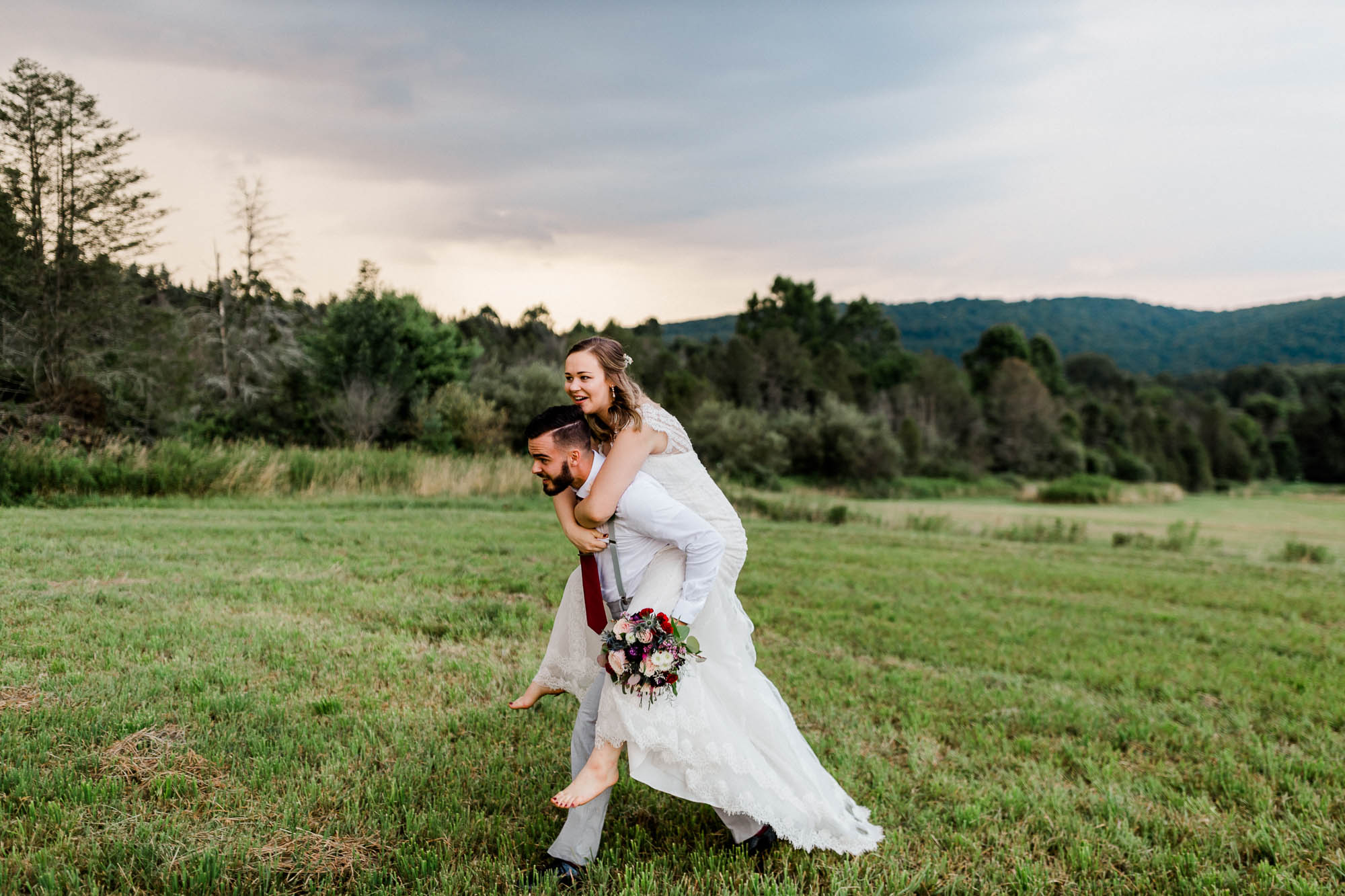 Stillwater-Christian_Church_Wedding-2418.jpg