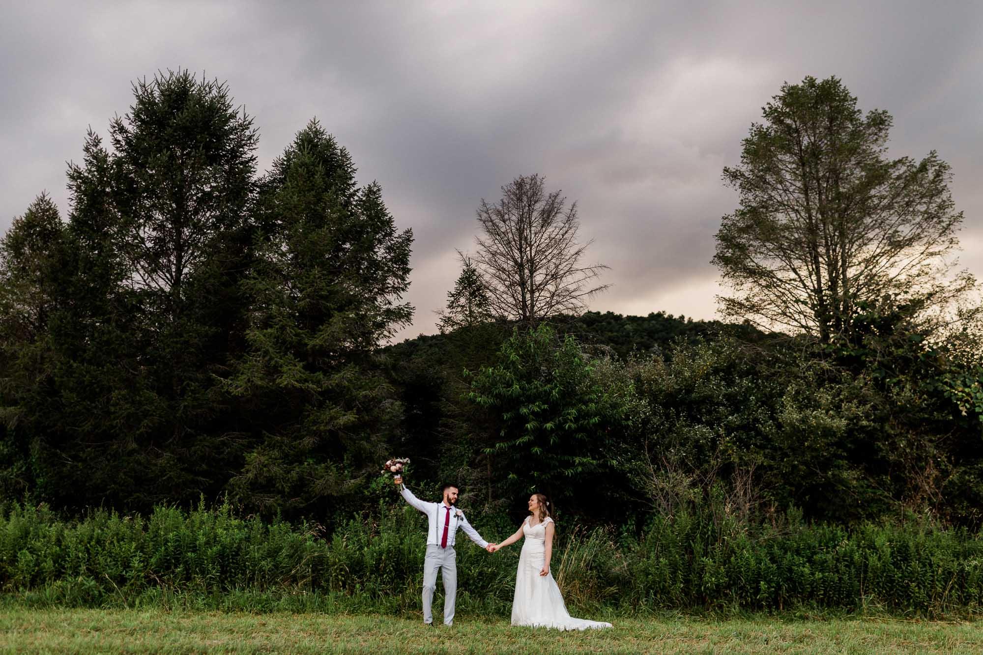 Stillwater-Christian_Church_Wedding-2428.jpg