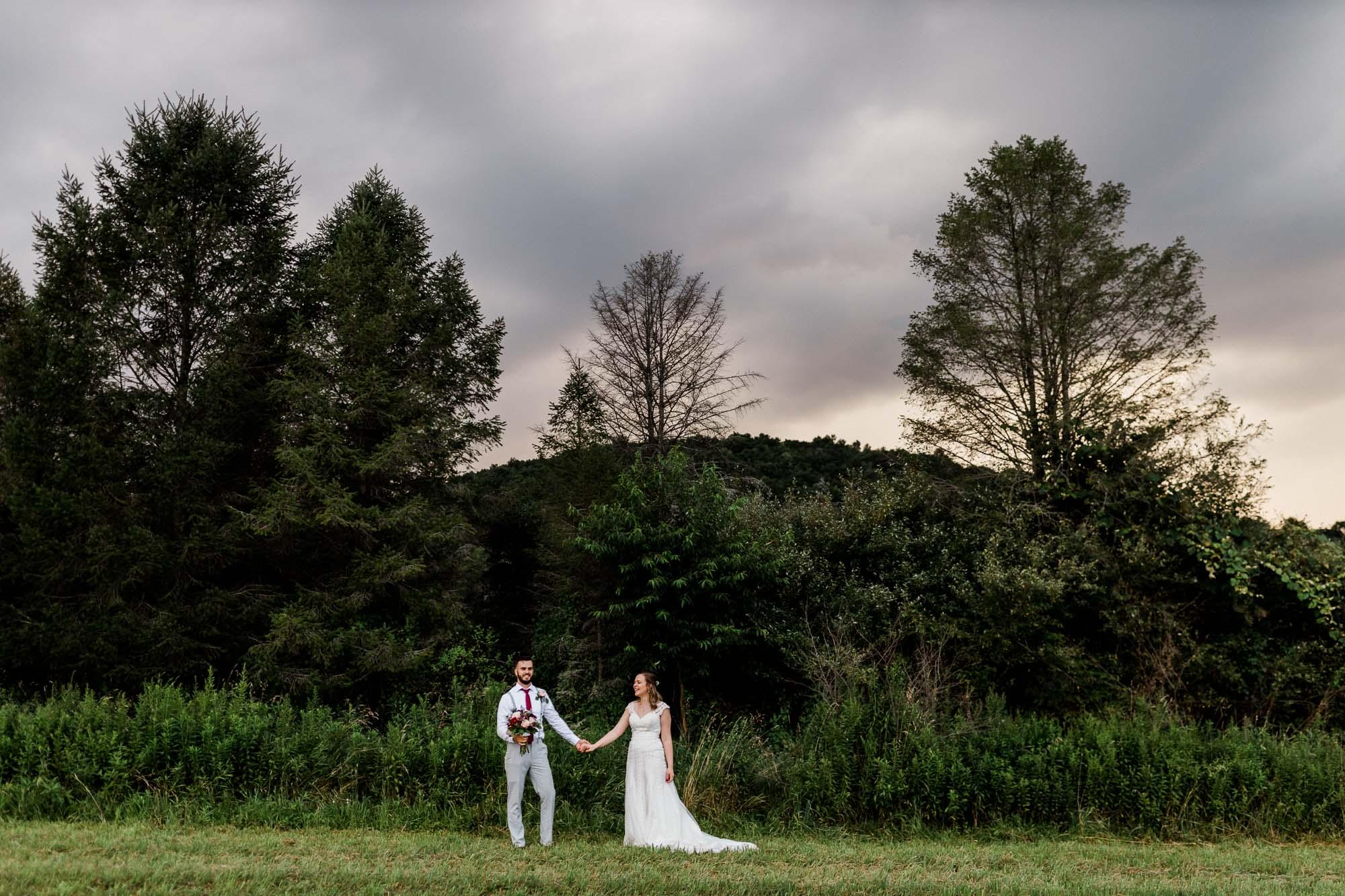 Stillwater-Christian_Church_Wedding-2431.jpg