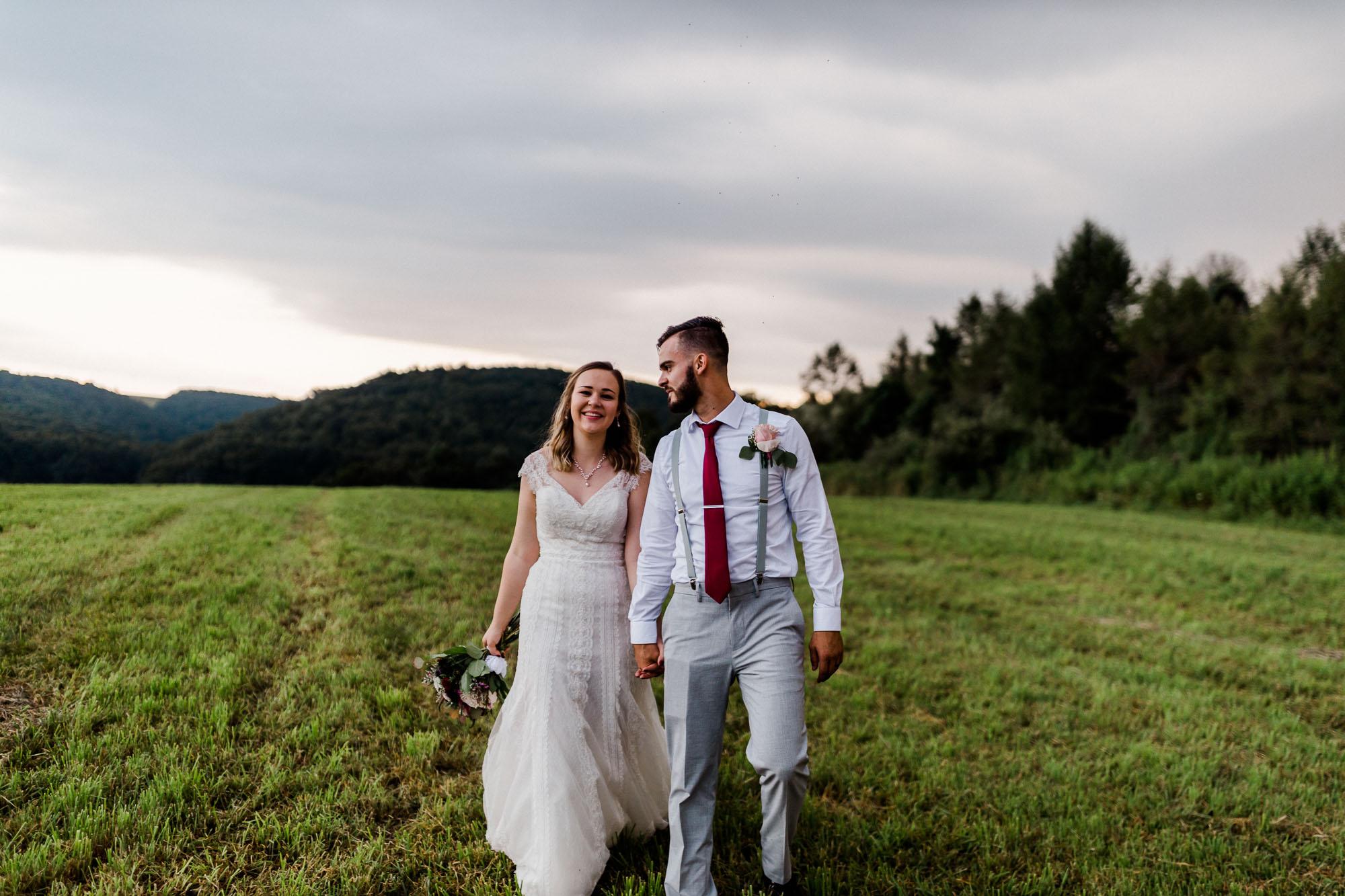 Stillwater-Christian_Church_Wedding-2471.jpg