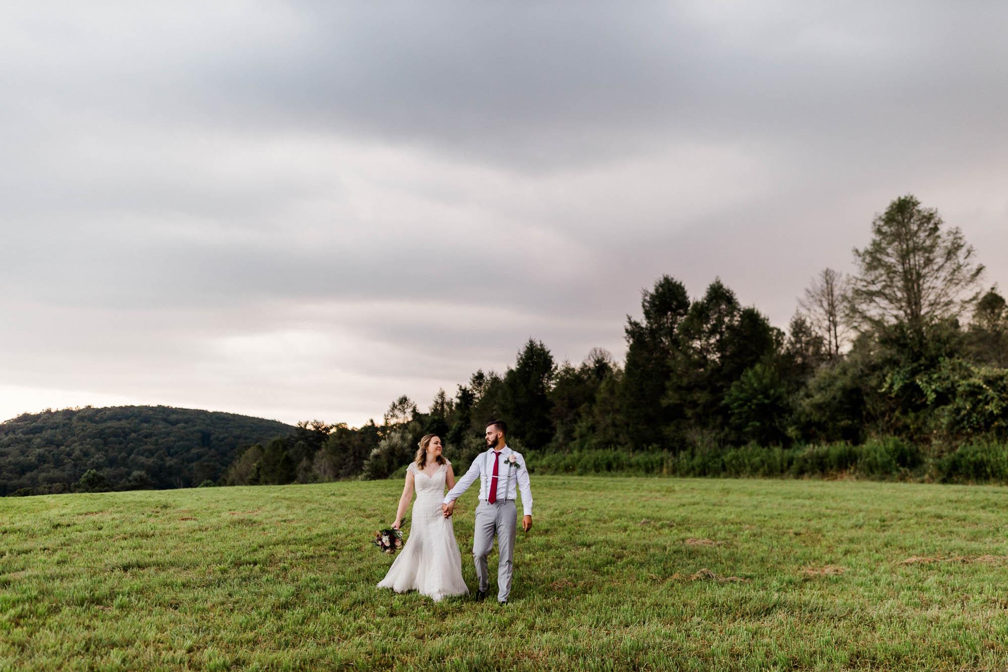 Stillwater-Christian_Church_Wedding-2476.jpg