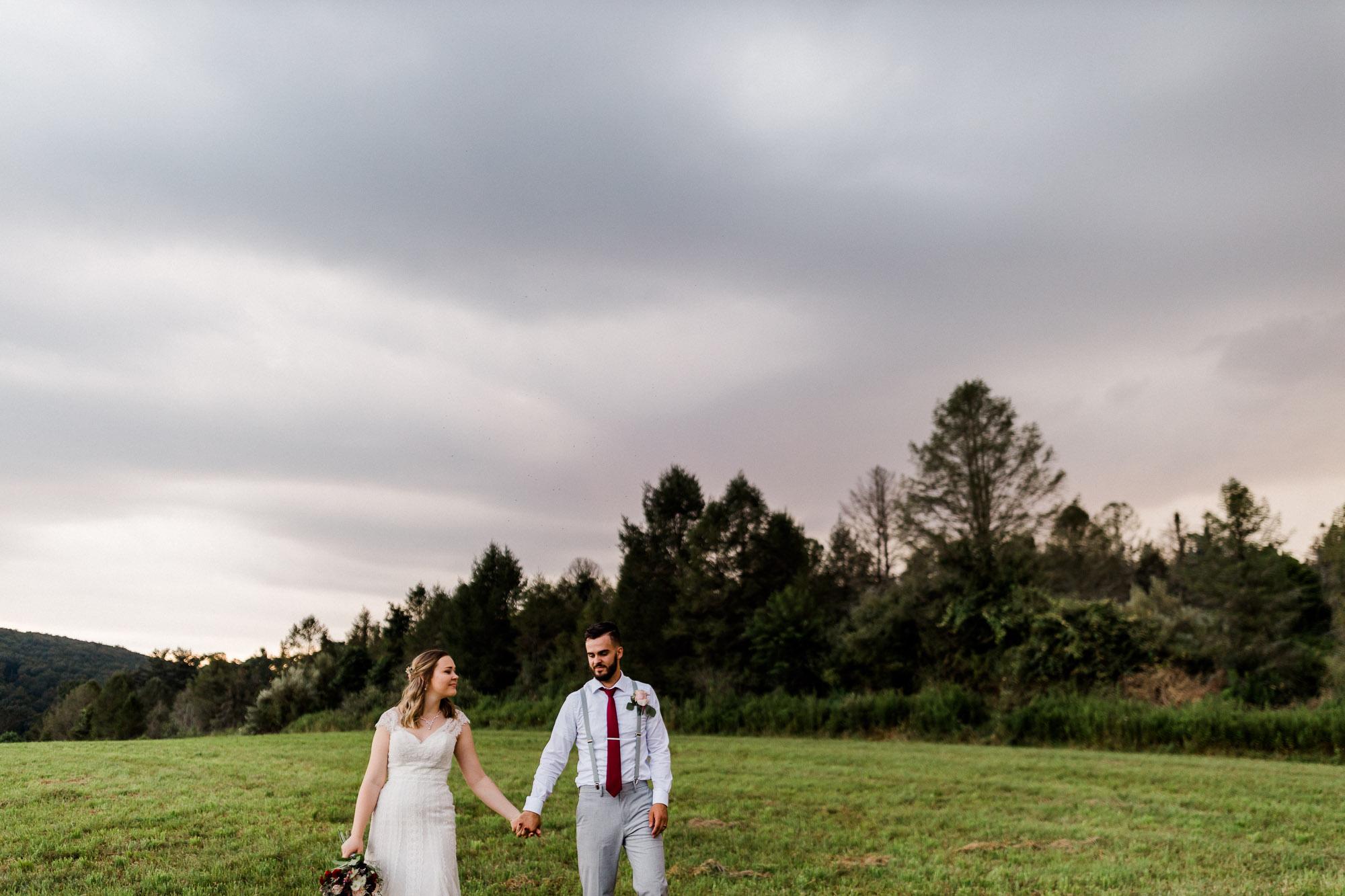 Stillwater-Christian_Church_Wedding-2482.jpg