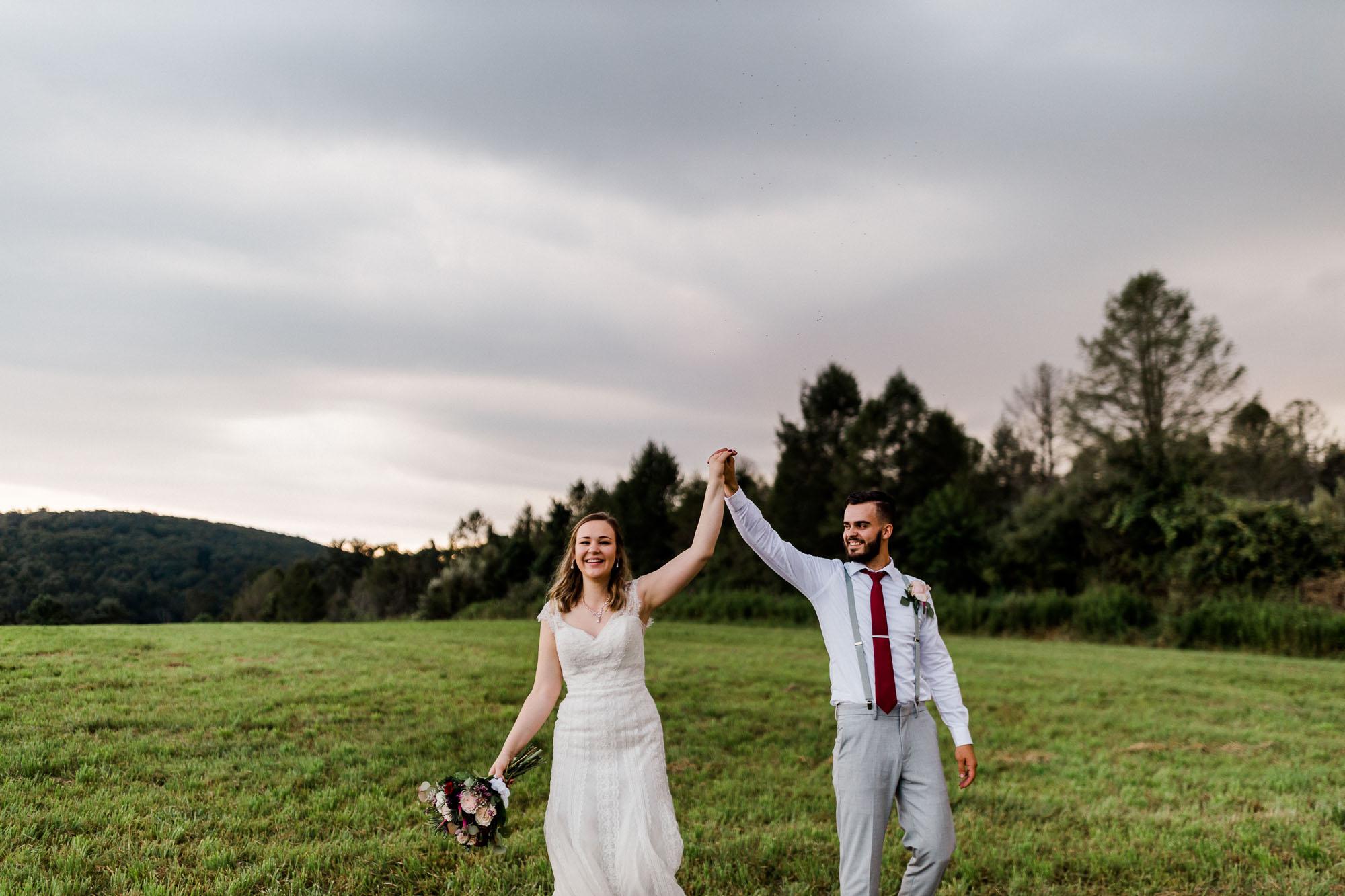 Stillwater-Christian_Church_Wedding-2490.jpg