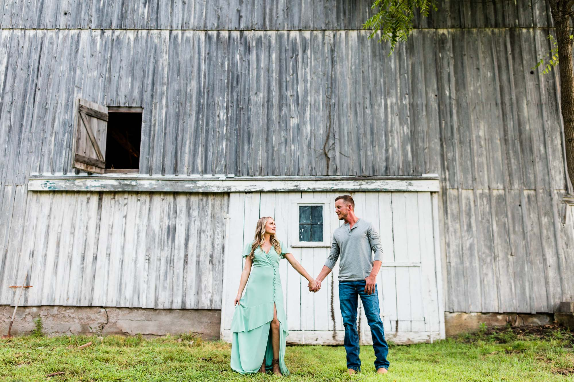 Sweet-valley-engagement-session-8403.jpg